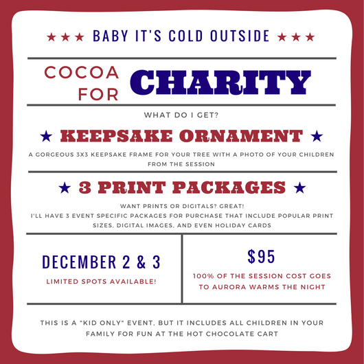 ★★★ Cocoa for Charity★★★_Dark_Updated.png