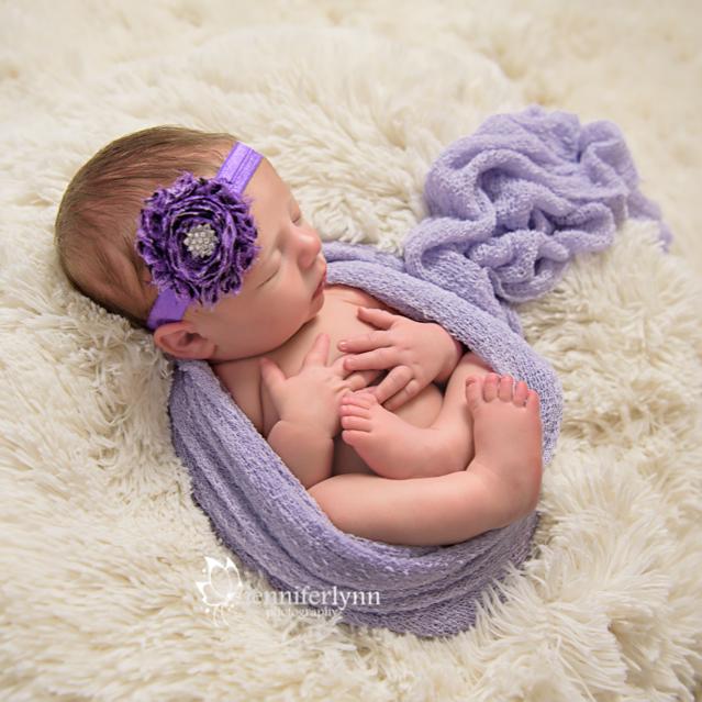 WebUpdate_Newborn.jpg