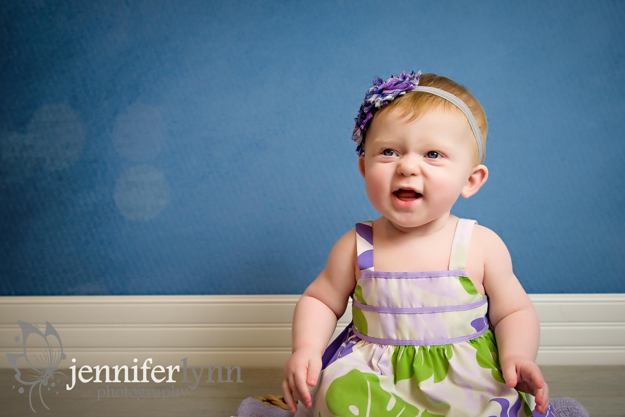 Photo 3: Delaney Baby