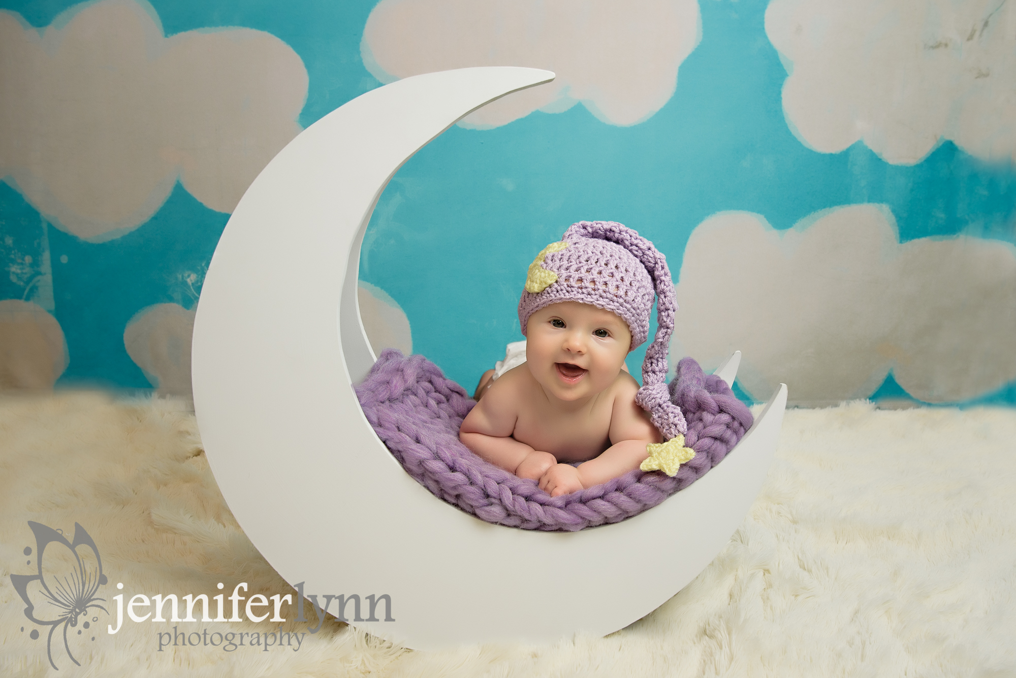 Photo 8: Emma Baby