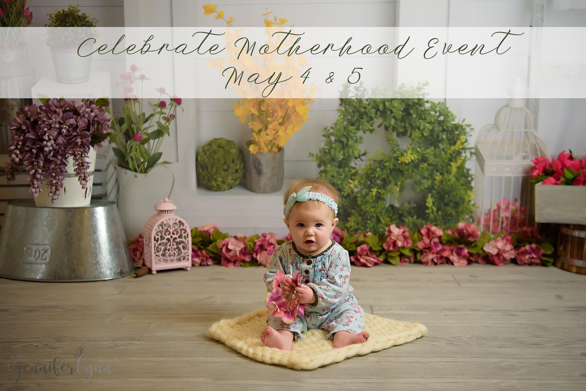 19-04_CelebrateMotherhood2019_014.jpg