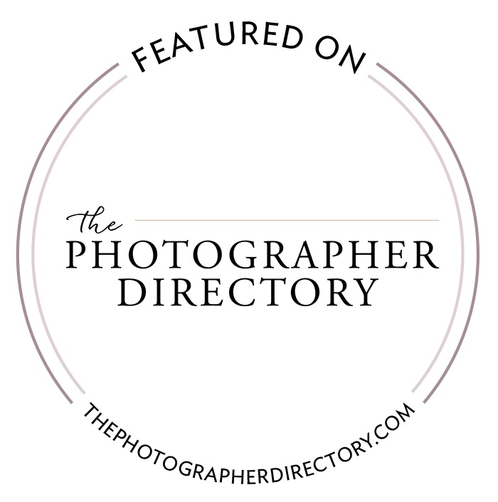 Clickin Moms Photography Directory