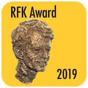 rfk_award_final001.png