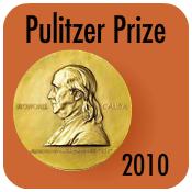pulitzer_plug01.png