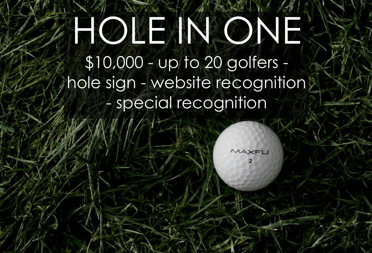 Hole in one.jpg
