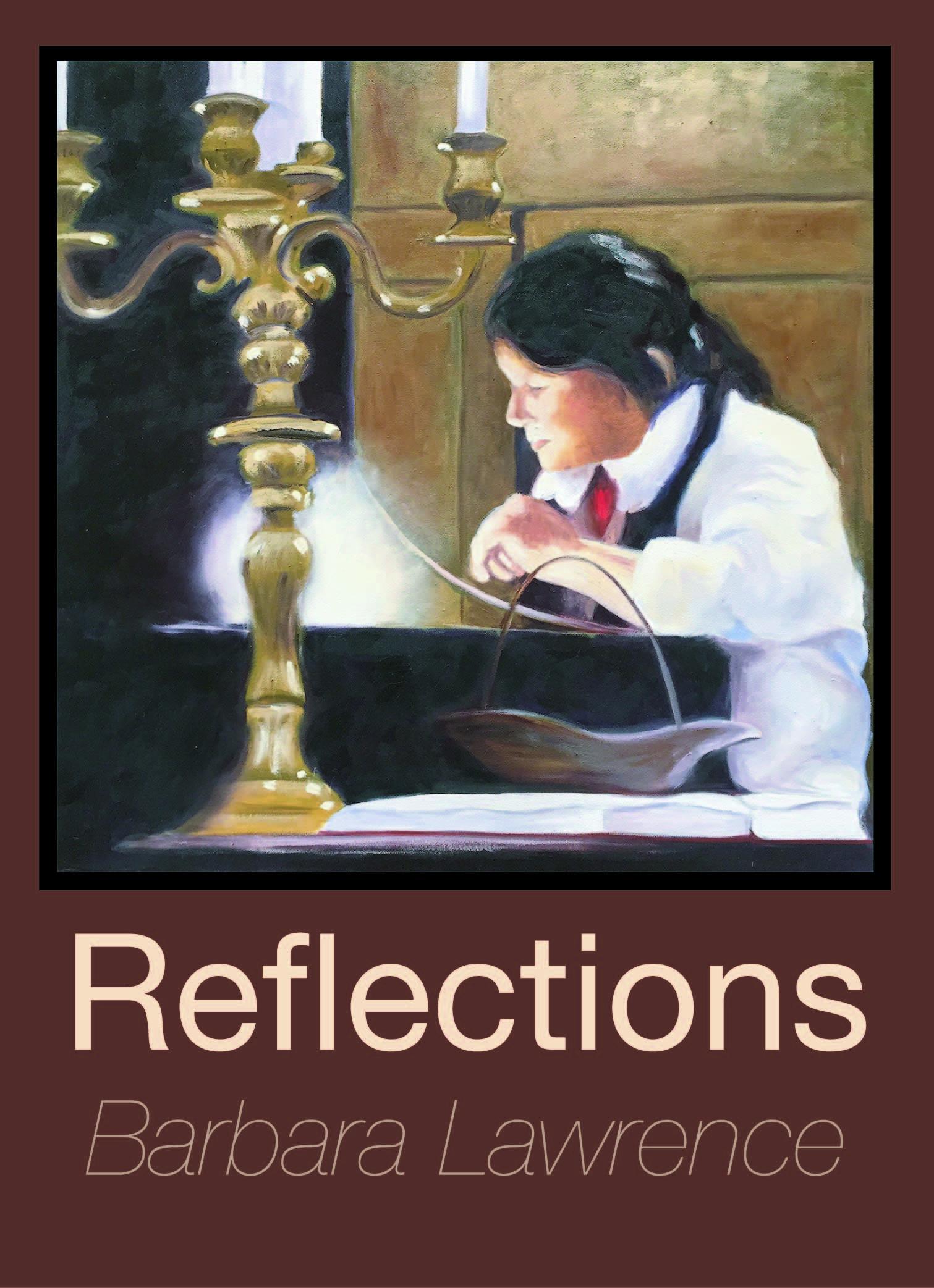 Reflecions card.jpg