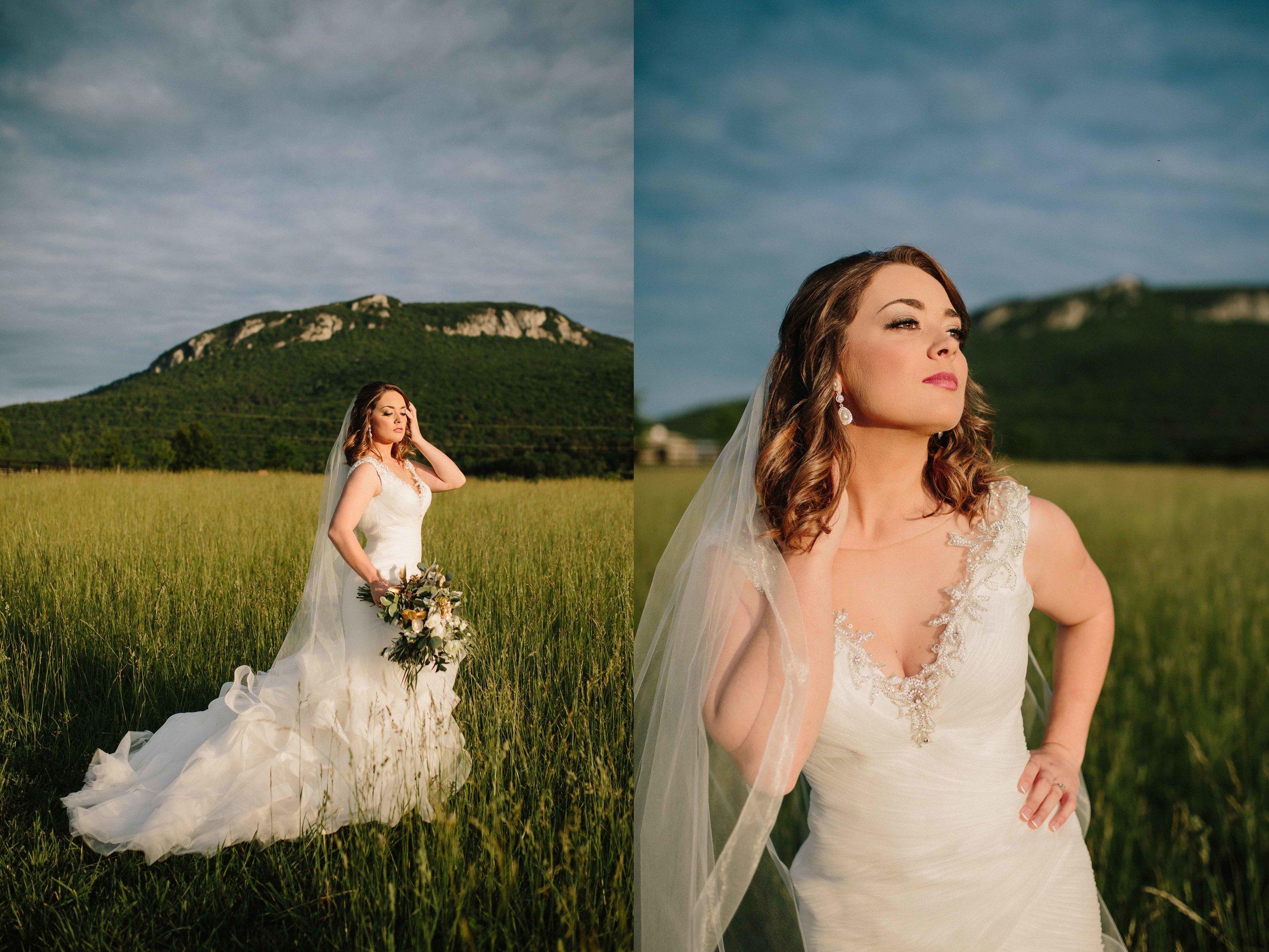 moores-springs-manor-bridal-3.jpg