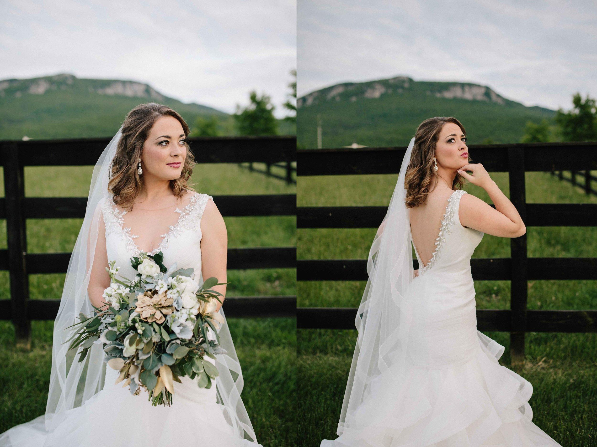 moores-springs-manor-bridal-4.jpg