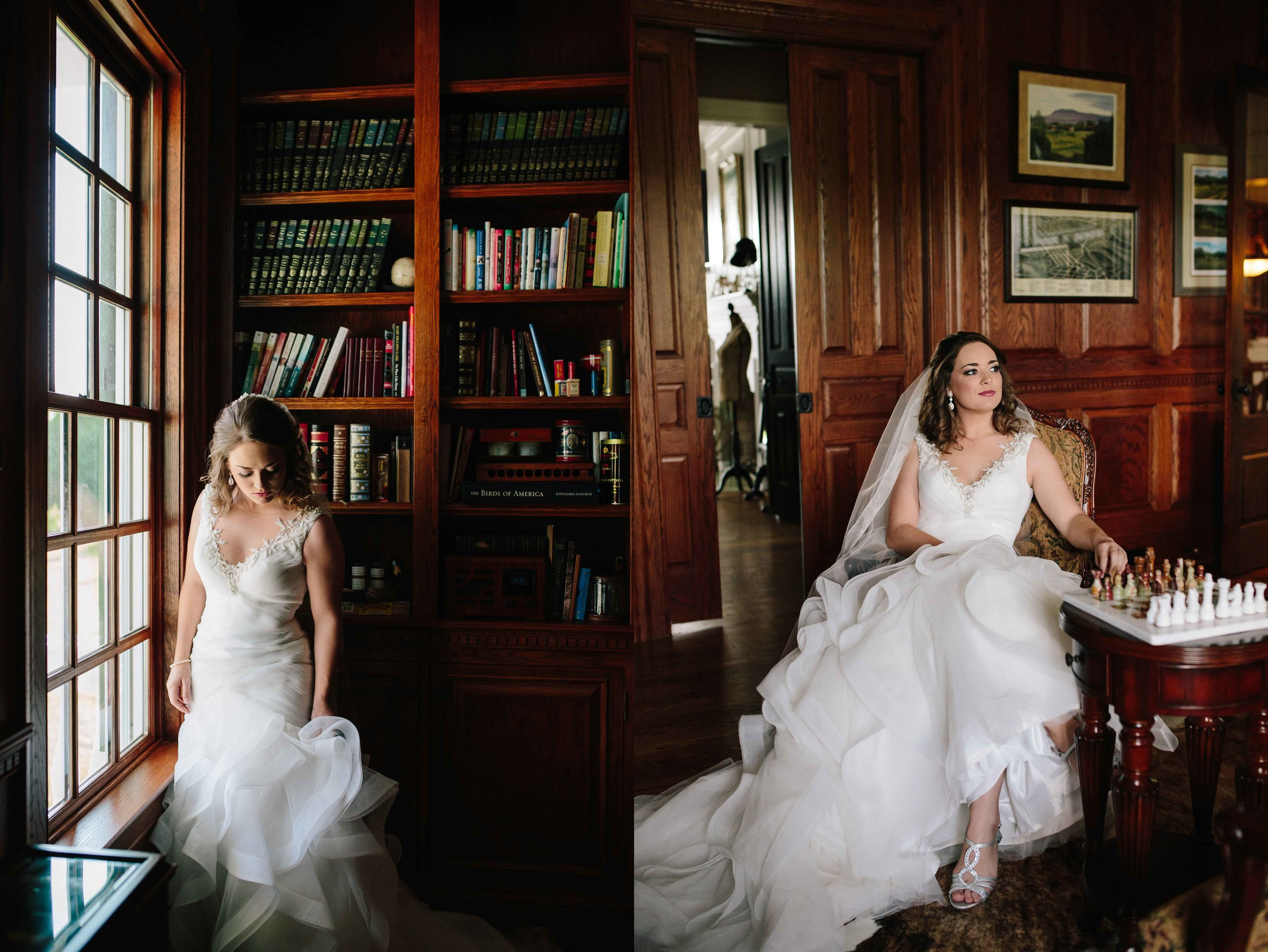 moores-springs-manor-bridal-5.jpg