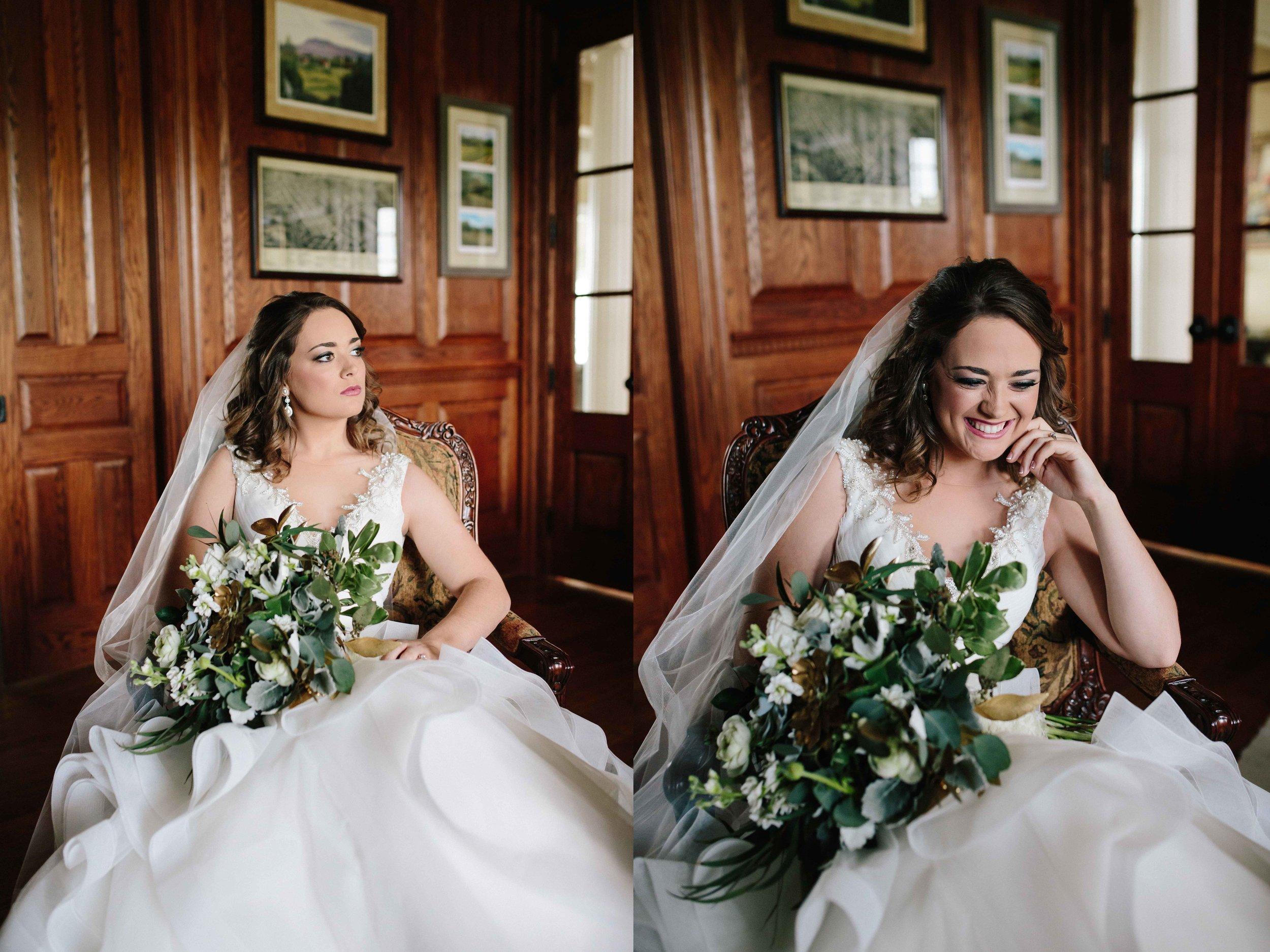 moores-springs-manor-bridal-6.jpg