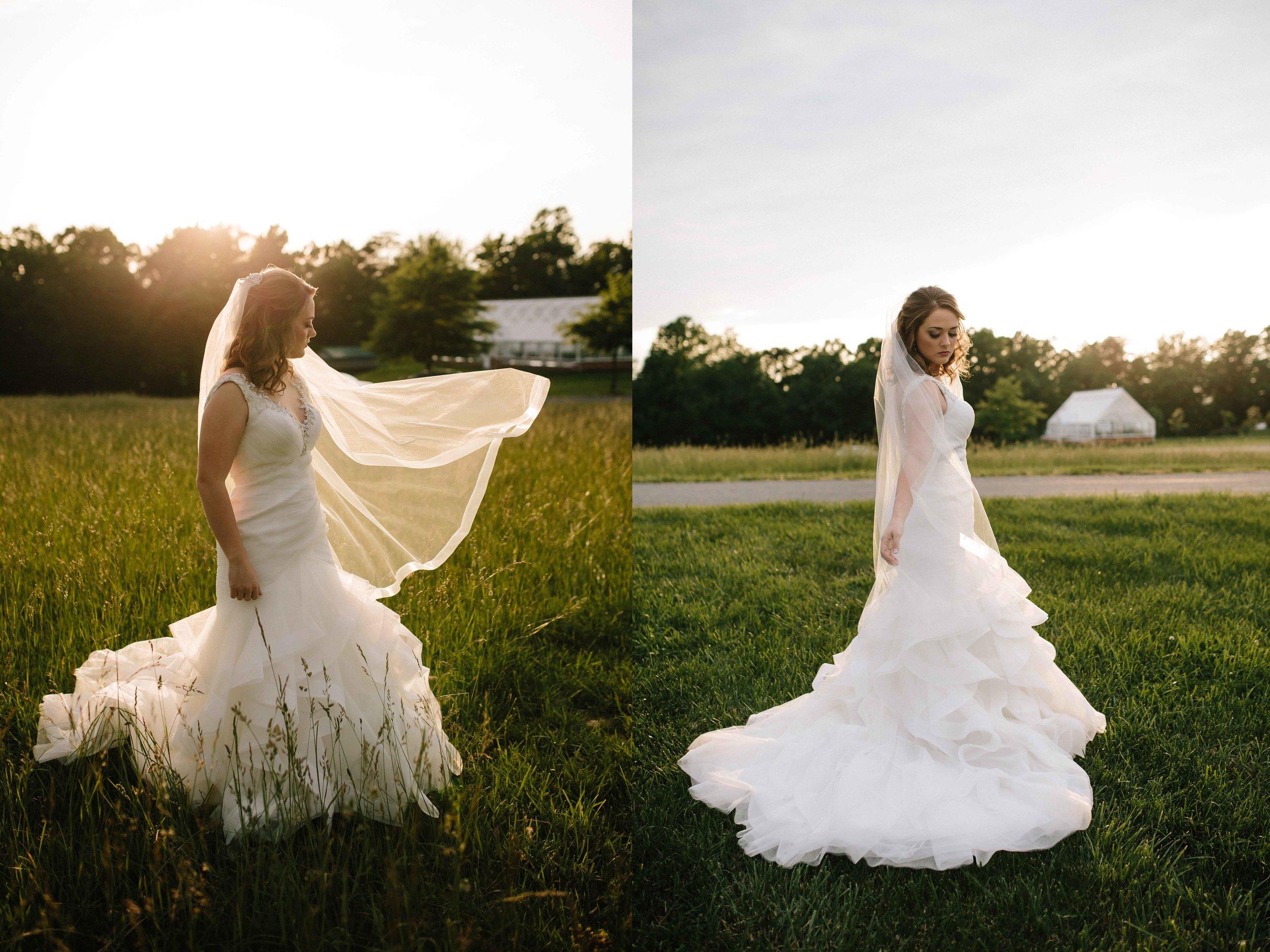moores-springs-manor-bridal-7.jpg