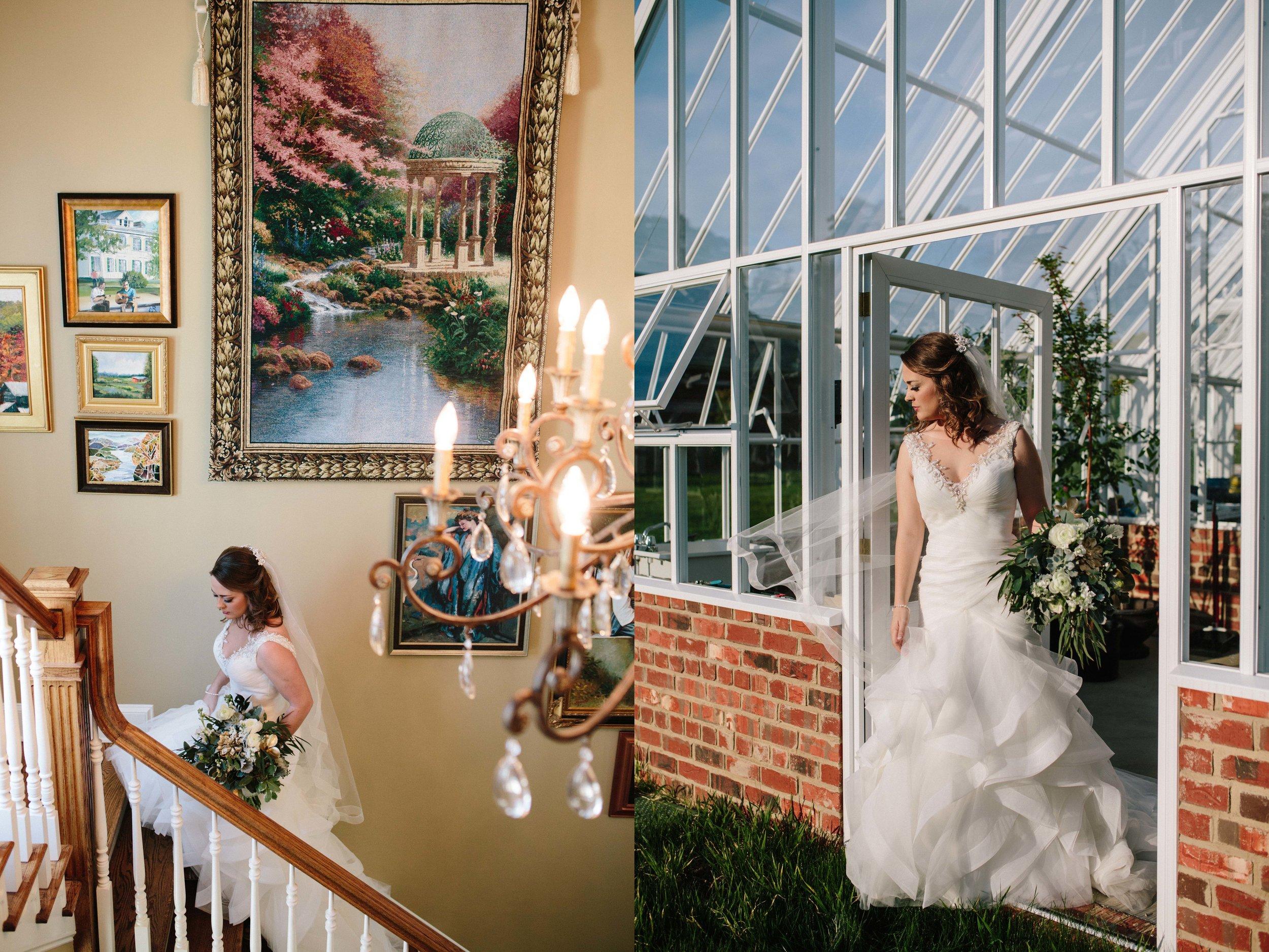 moores-springs-manor-bridal-8.jpg