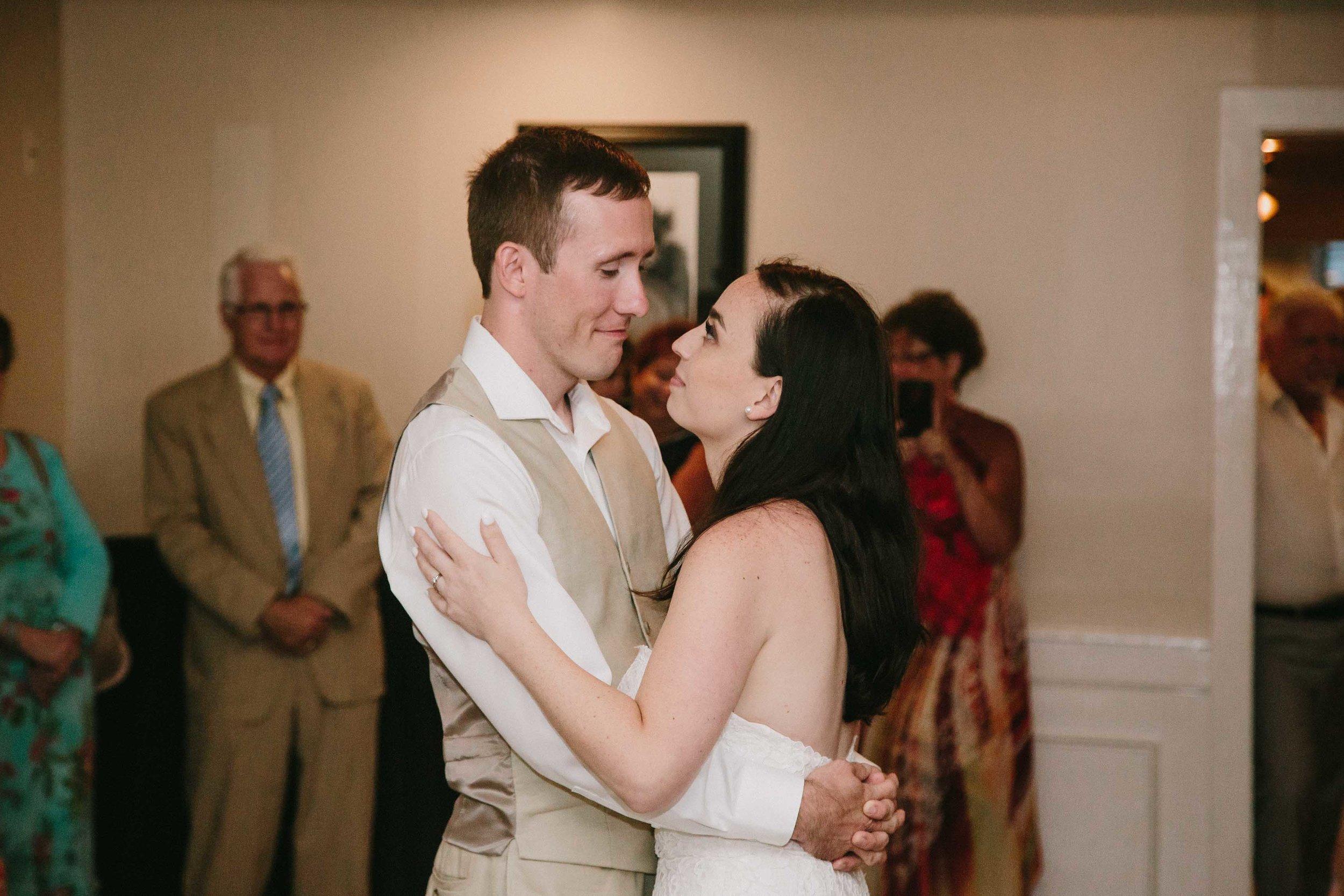 Gloria_Adam_Wedding_Blog-1230.jpg