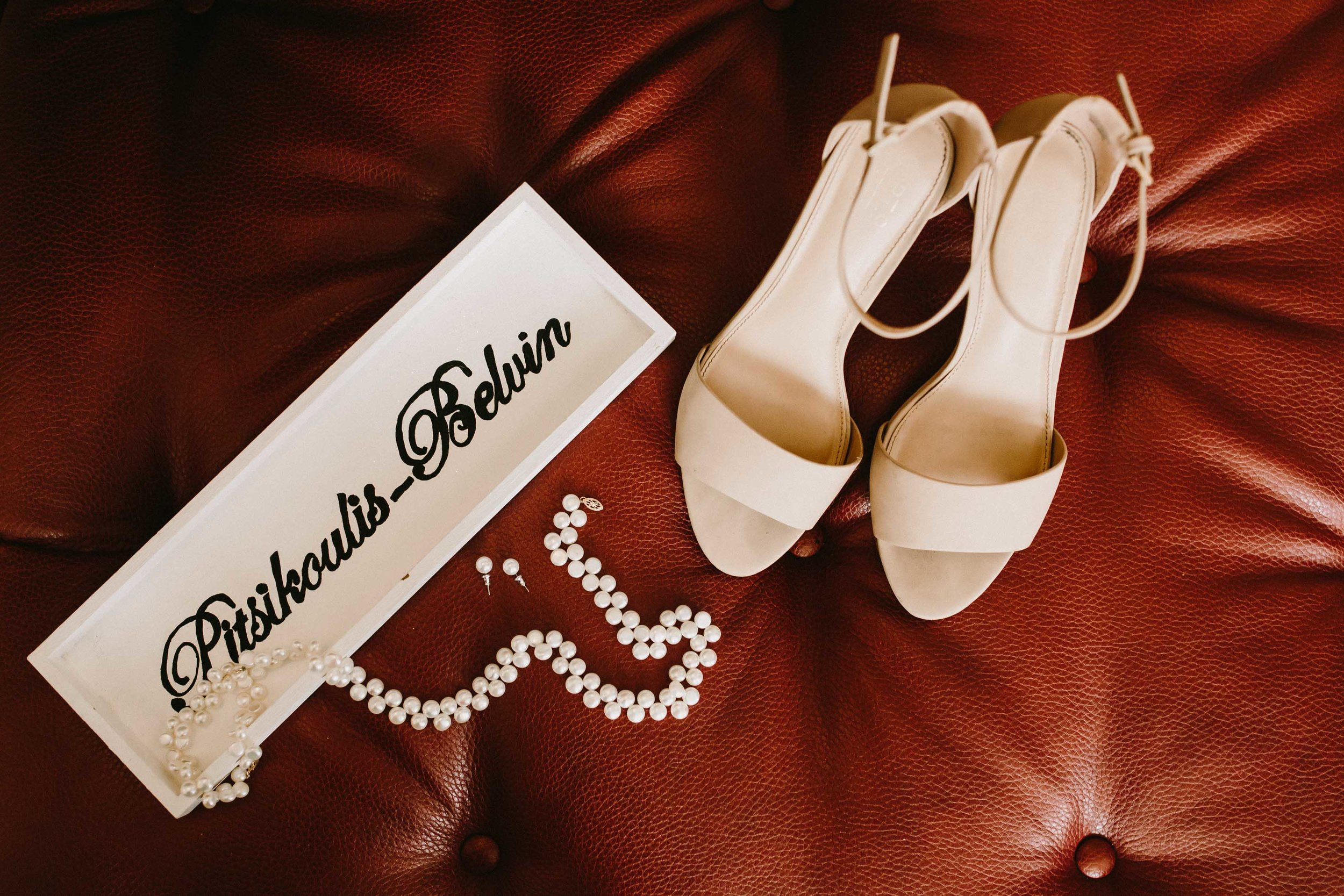 Gloria_Adam_Wedding_Blog-8130.jpg