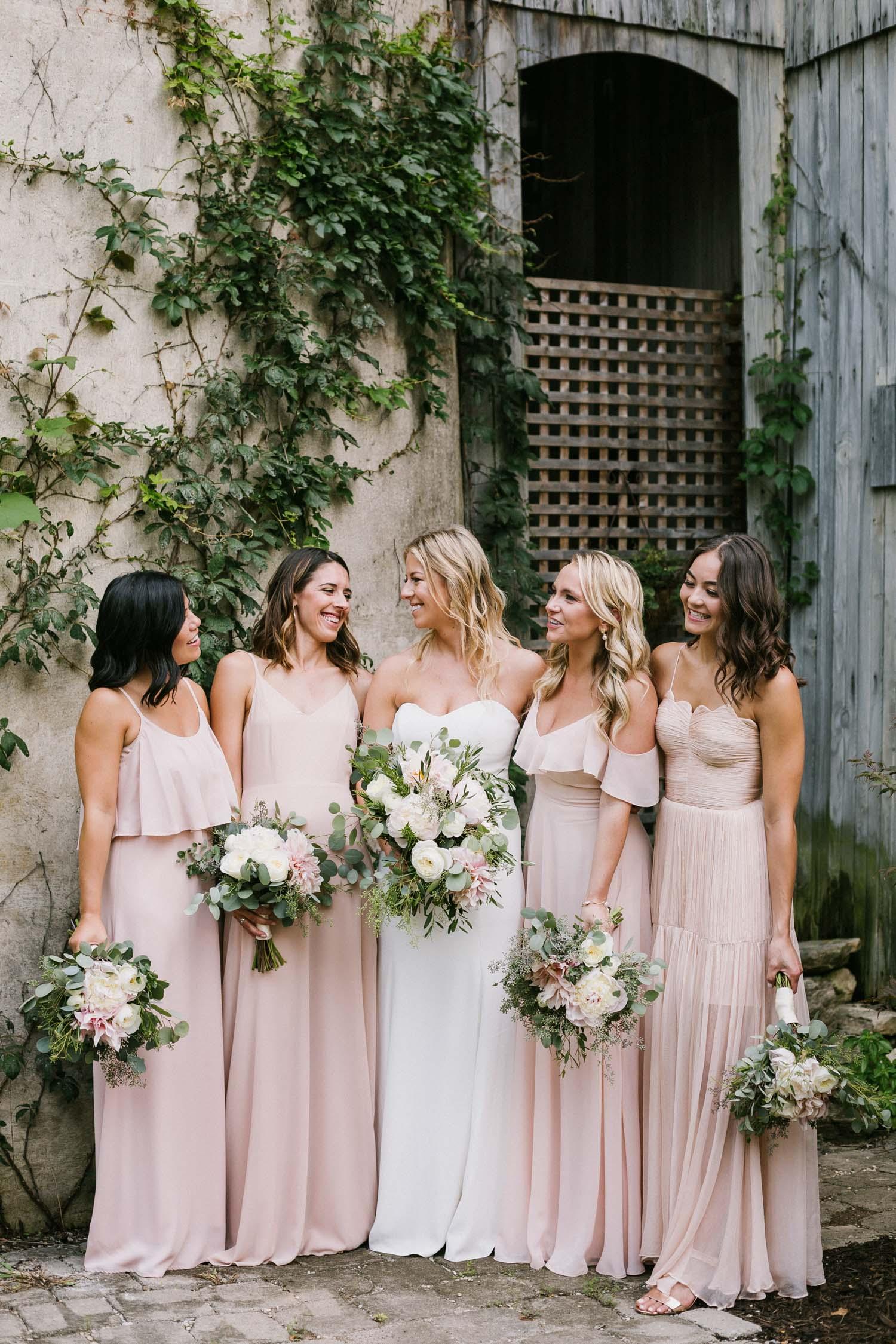 Liz-Spencer-Wedding-242.jpg