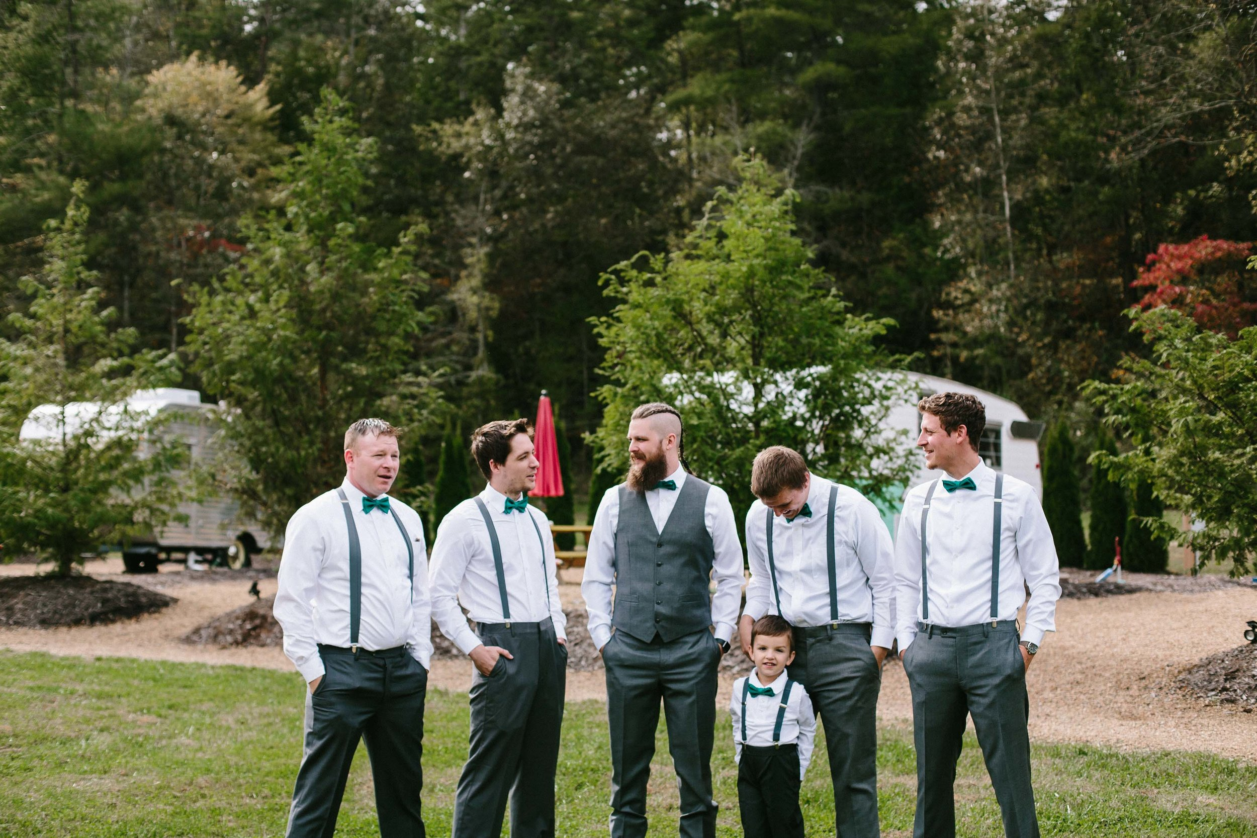 Angeli_Joe__Asheville_Wedding-4.jpg