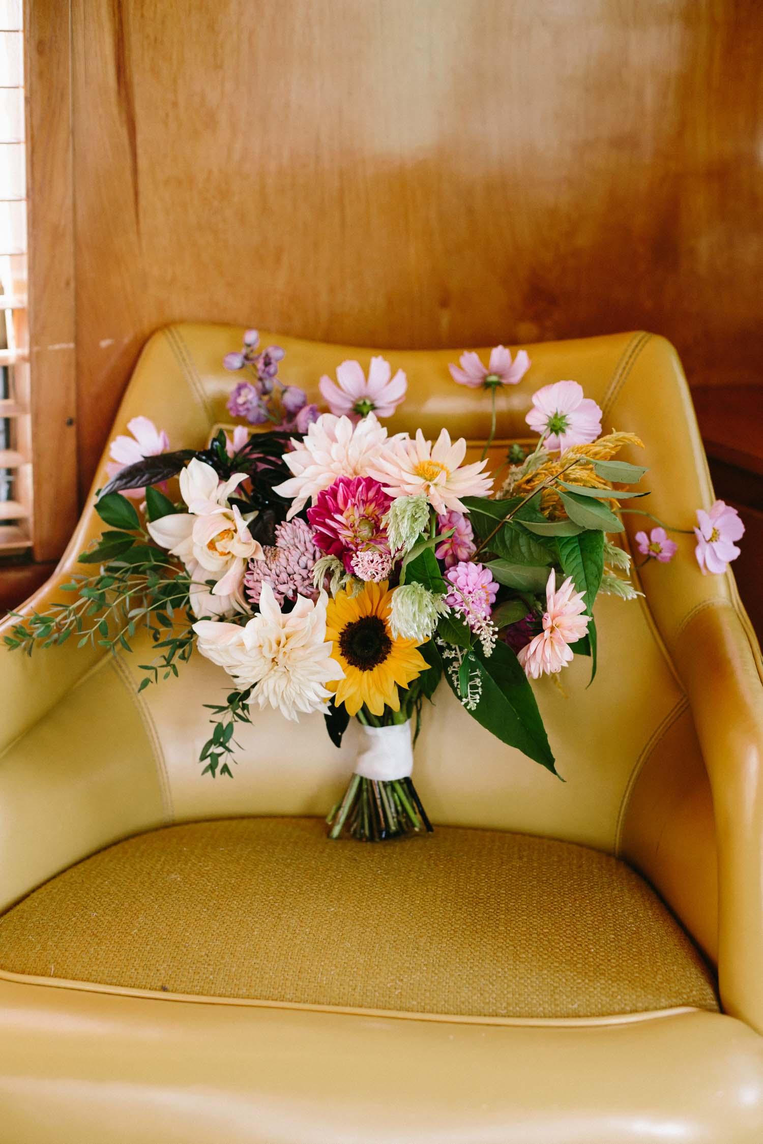 Angeli_Joe__Asheville_Wedding-10.jpg
