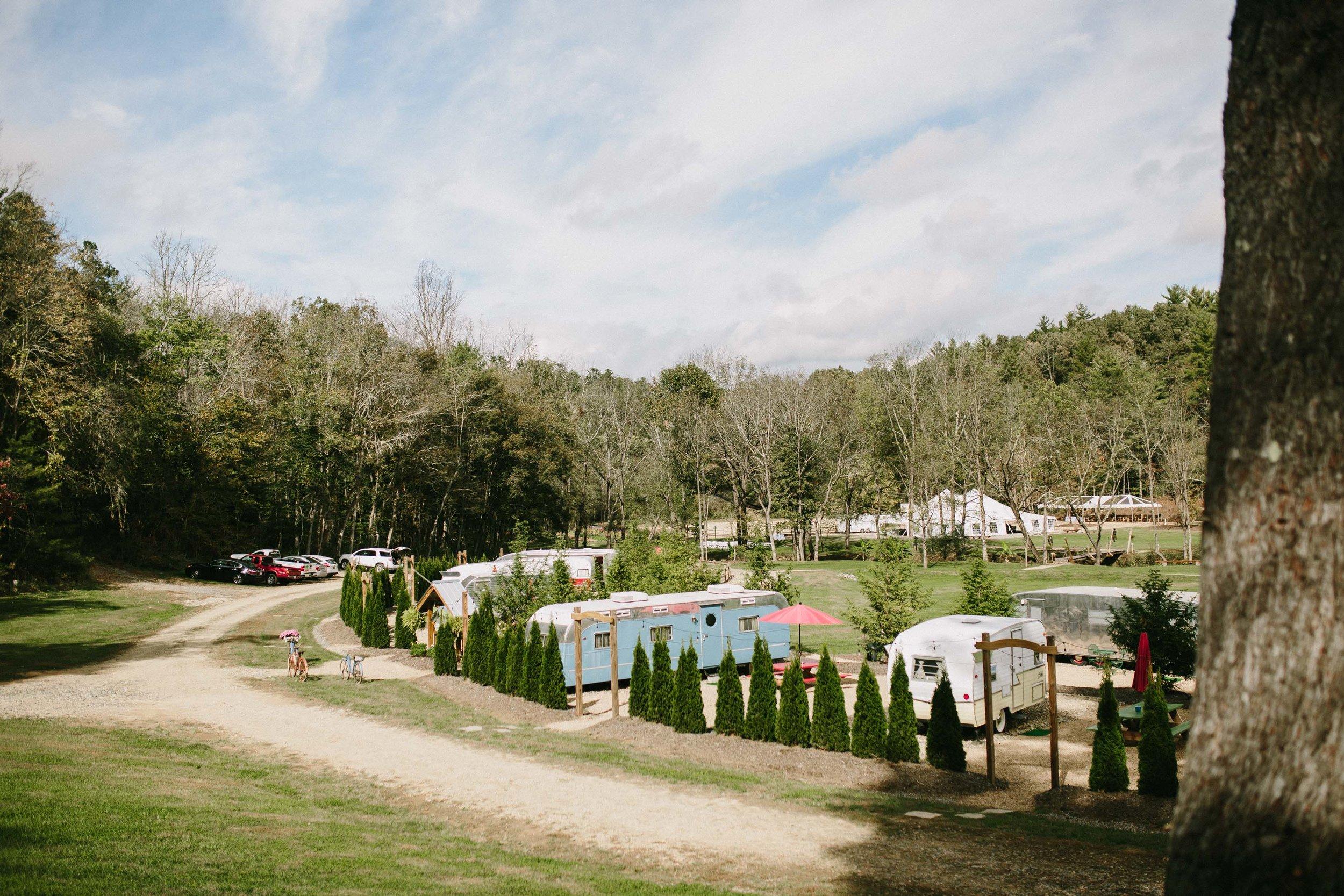 Angeli_Joe__Asheville_Wedding-7.jpg