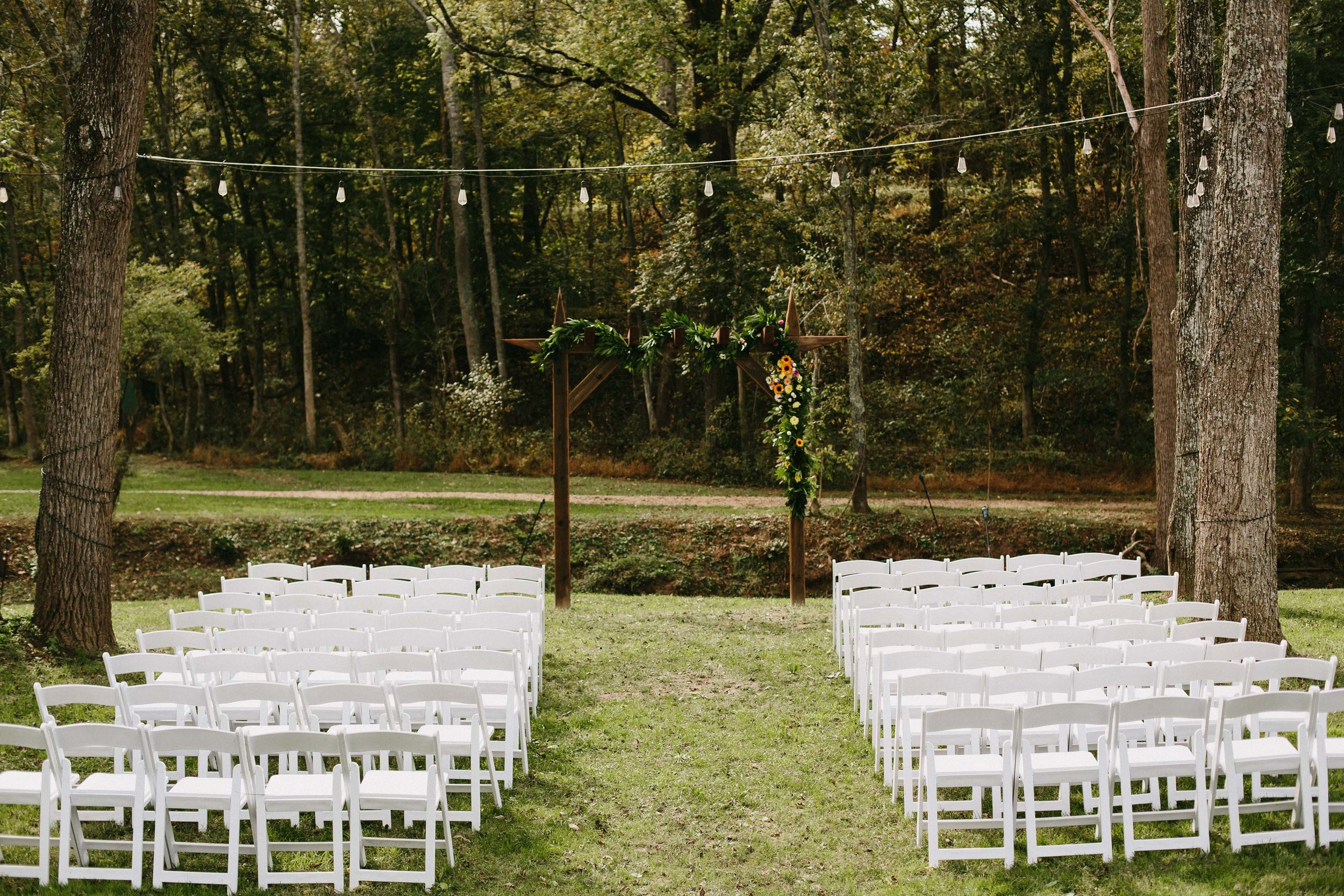 Angeli_Joe__Asheville_Wedding-17.jpg