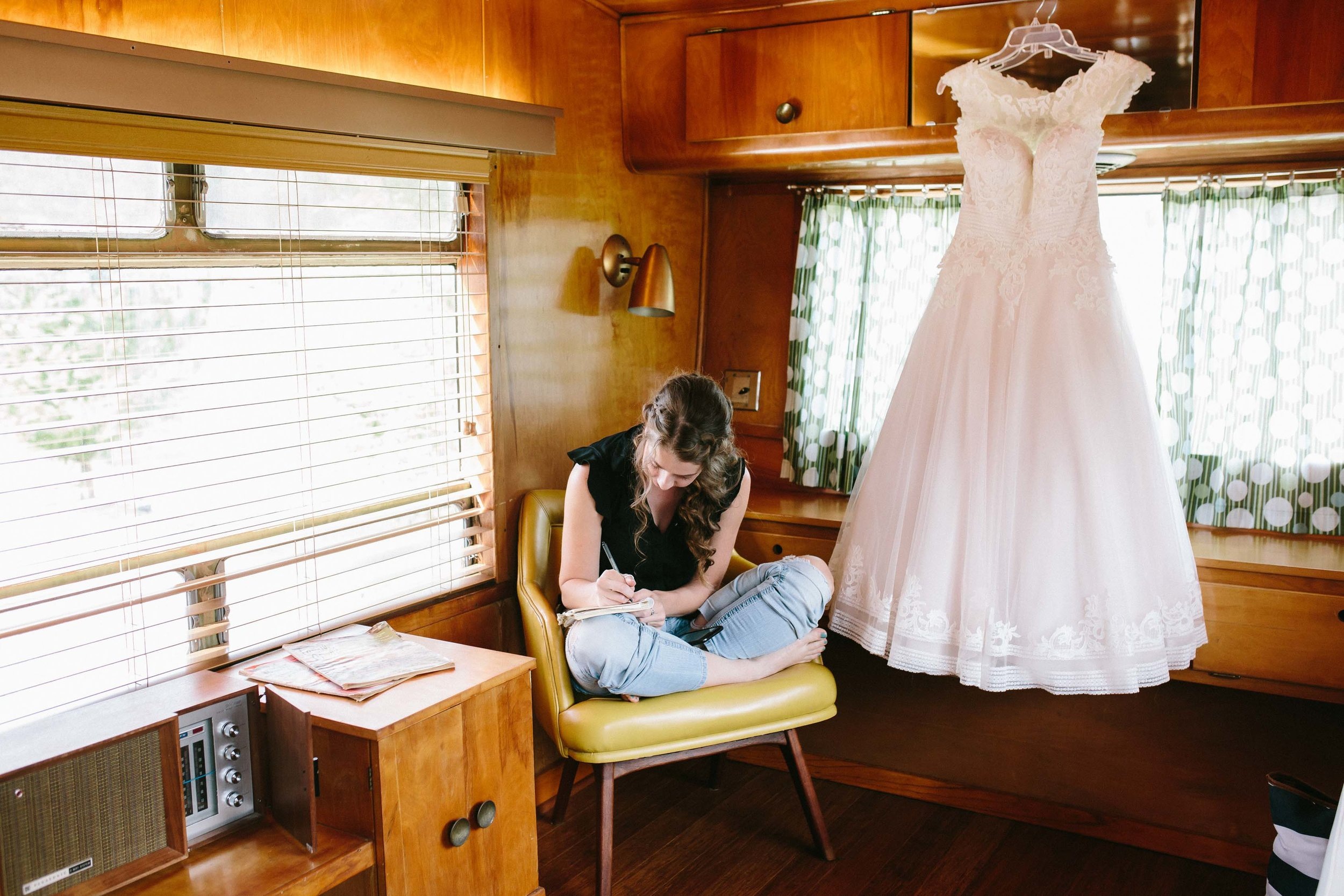 Angeli_Joe__Asheville_Wedding-23.jpg
