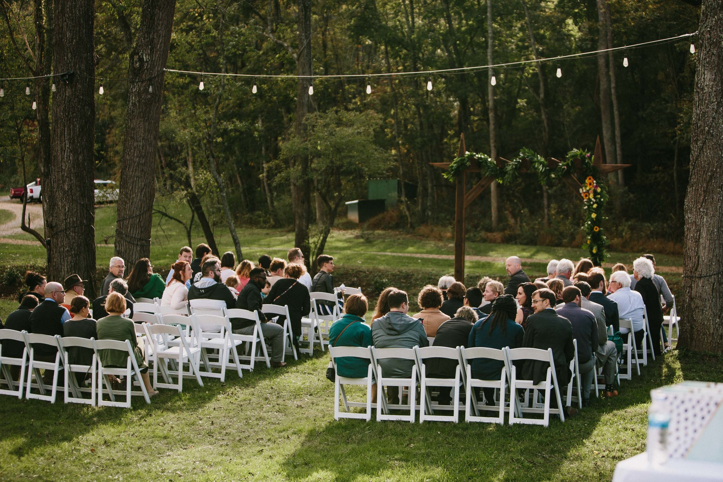 Angeli_Joe__Asheville_Wedding-36.jpg