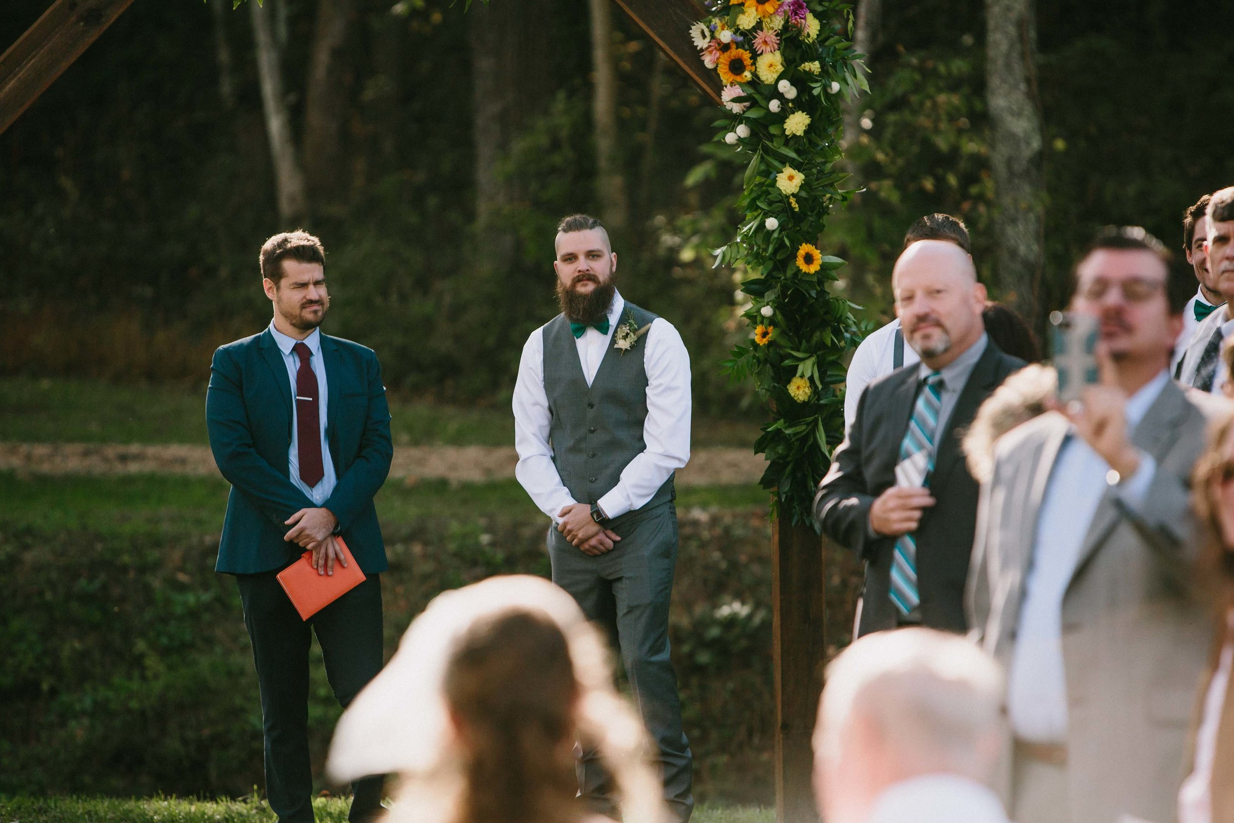 Angeli_Joe__Asheville_Wedding-40.jpg