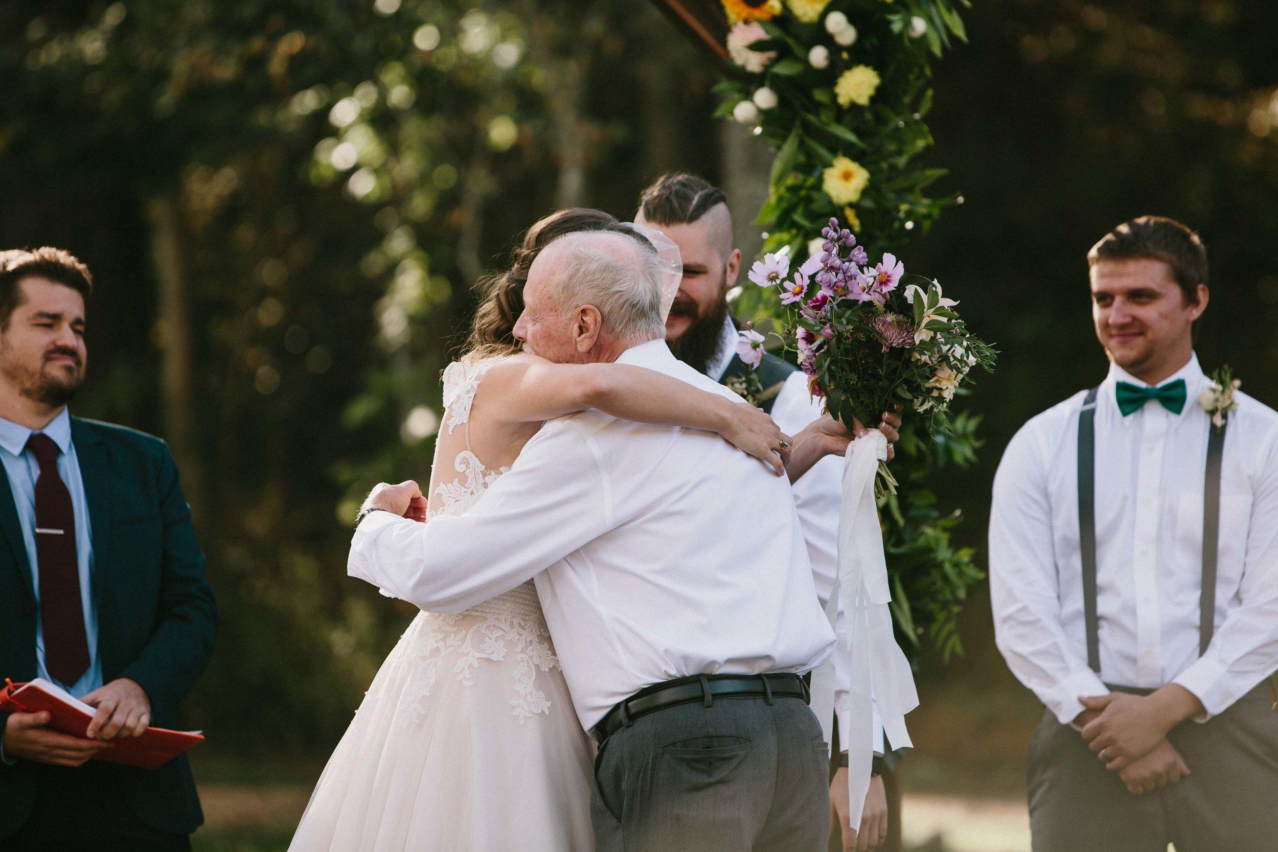 Angeli_Joe__Asheville_Wedding-41.jpg