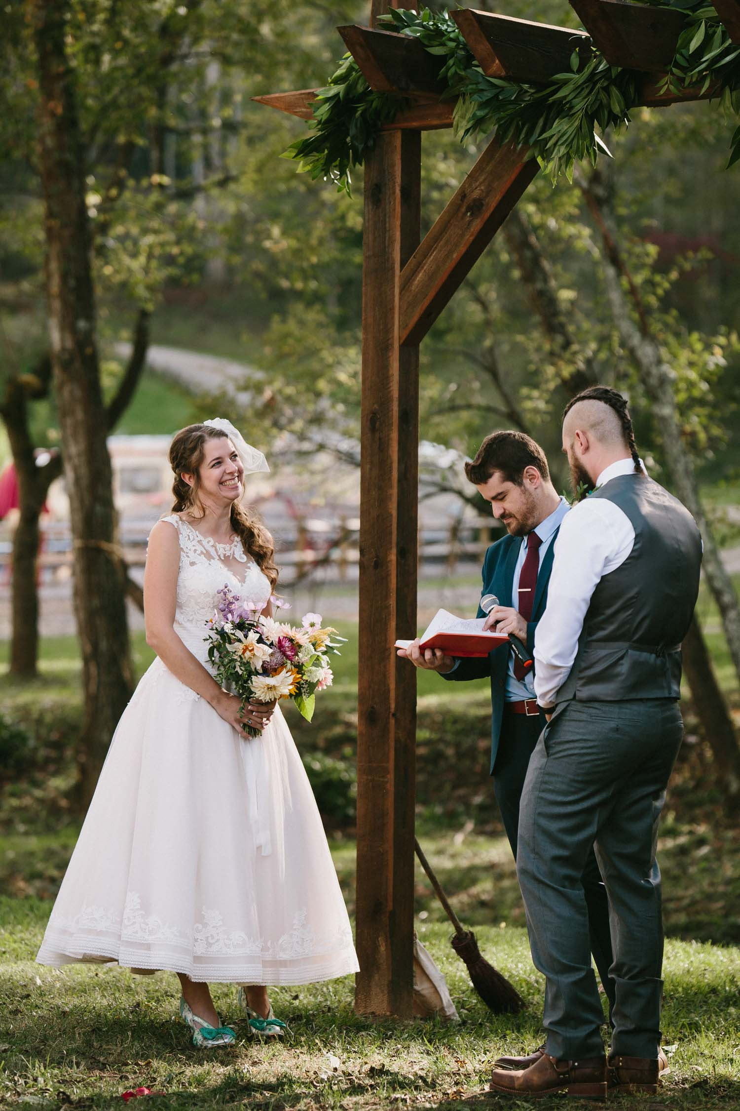 Angeli_Joe__Asheville_Wedding-43.jpg