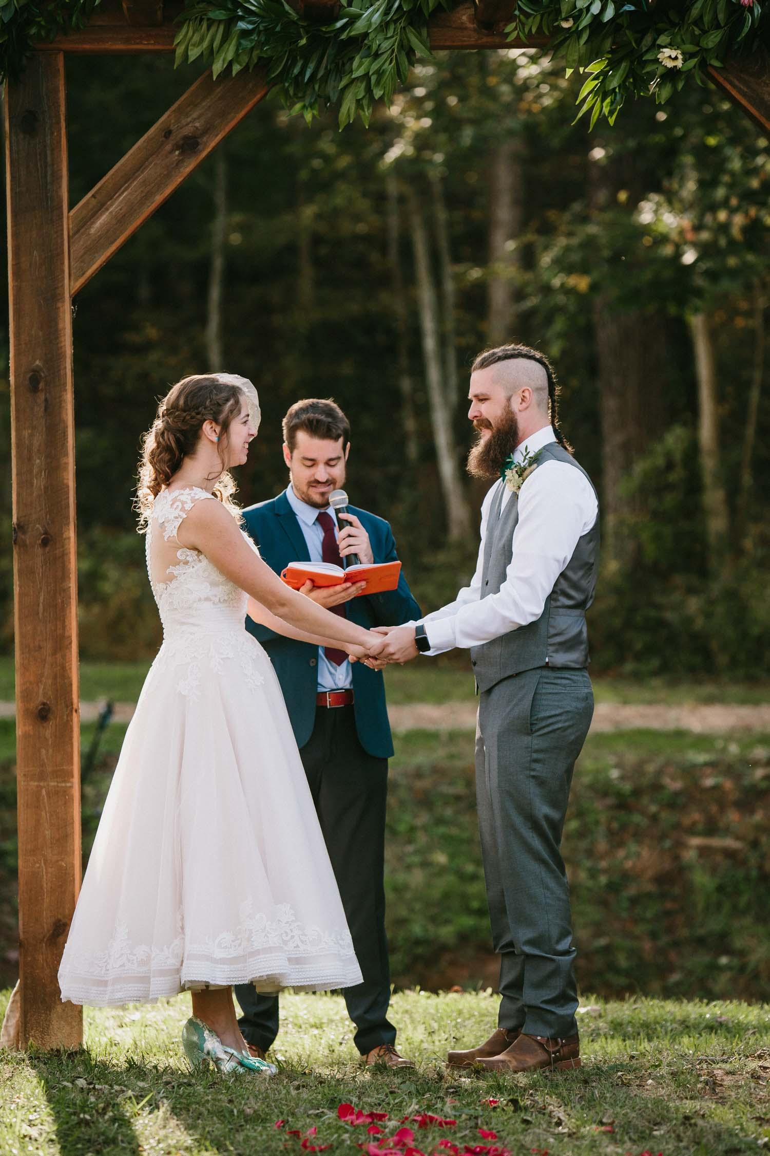 Angeli_Joe__Asheville_Wedding-46.jpg