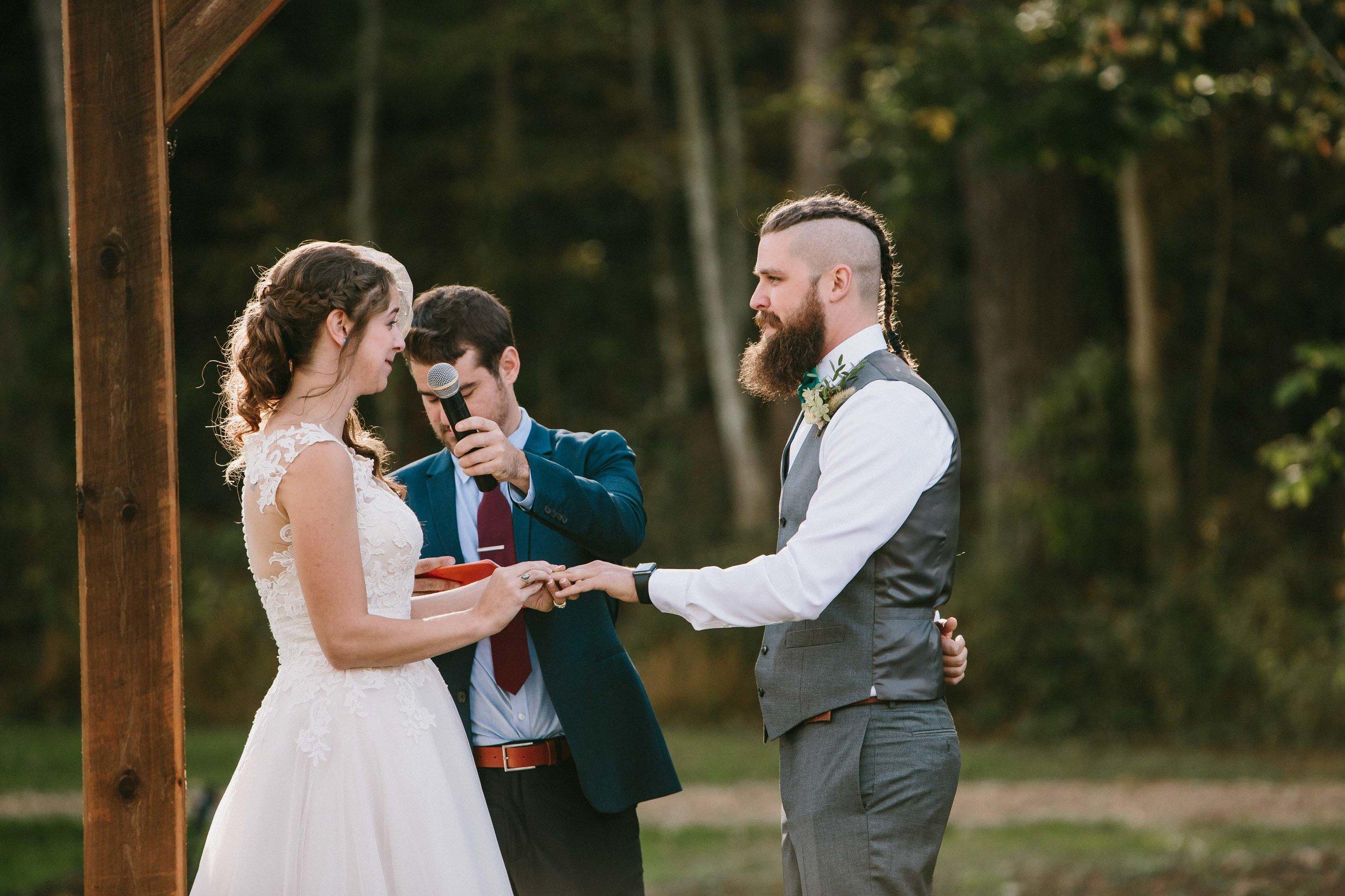 Angeli_Joe__Asheville_Wedding-48.jpg