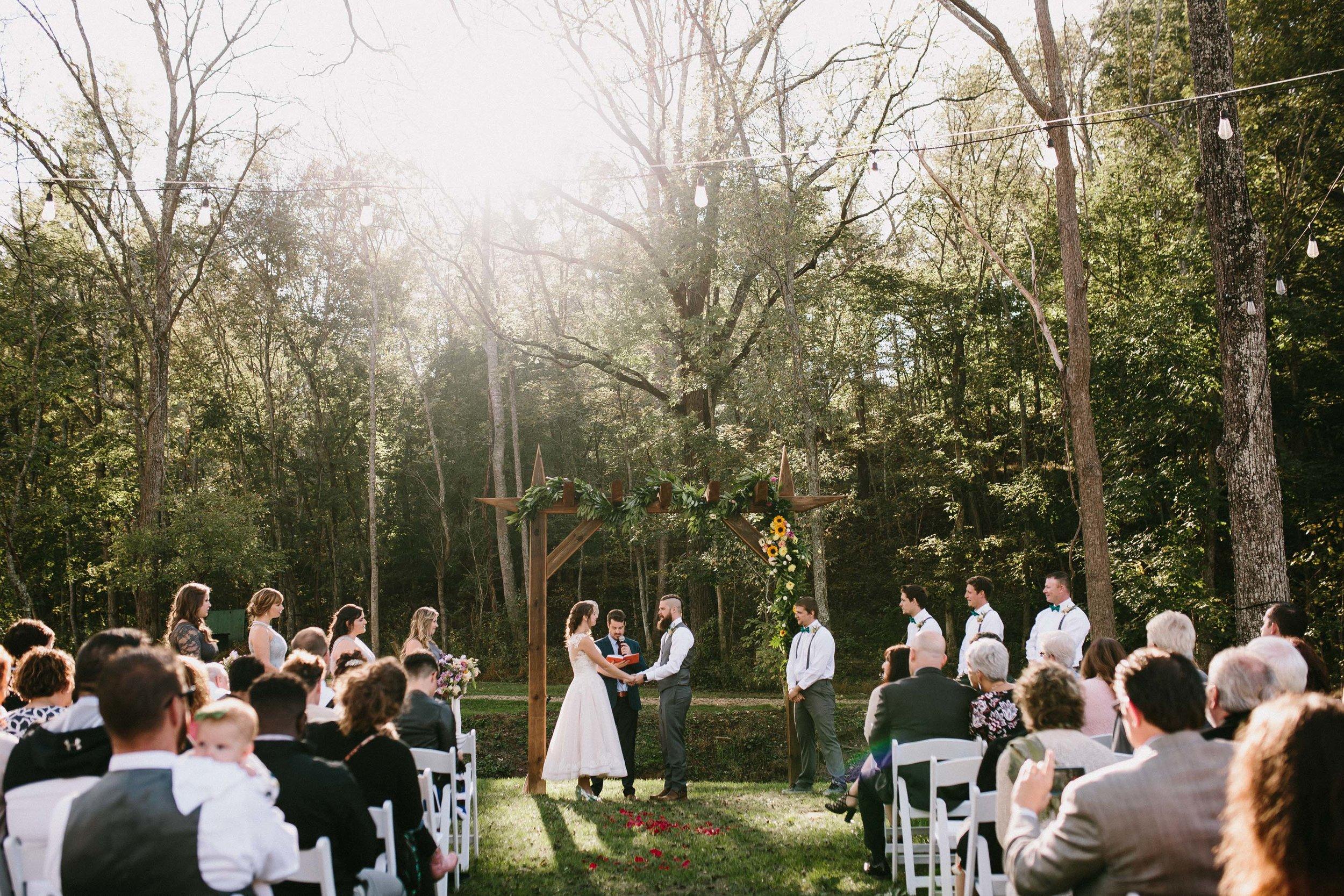 Angeli_Joe__Asheville_Wedding-47.jpg