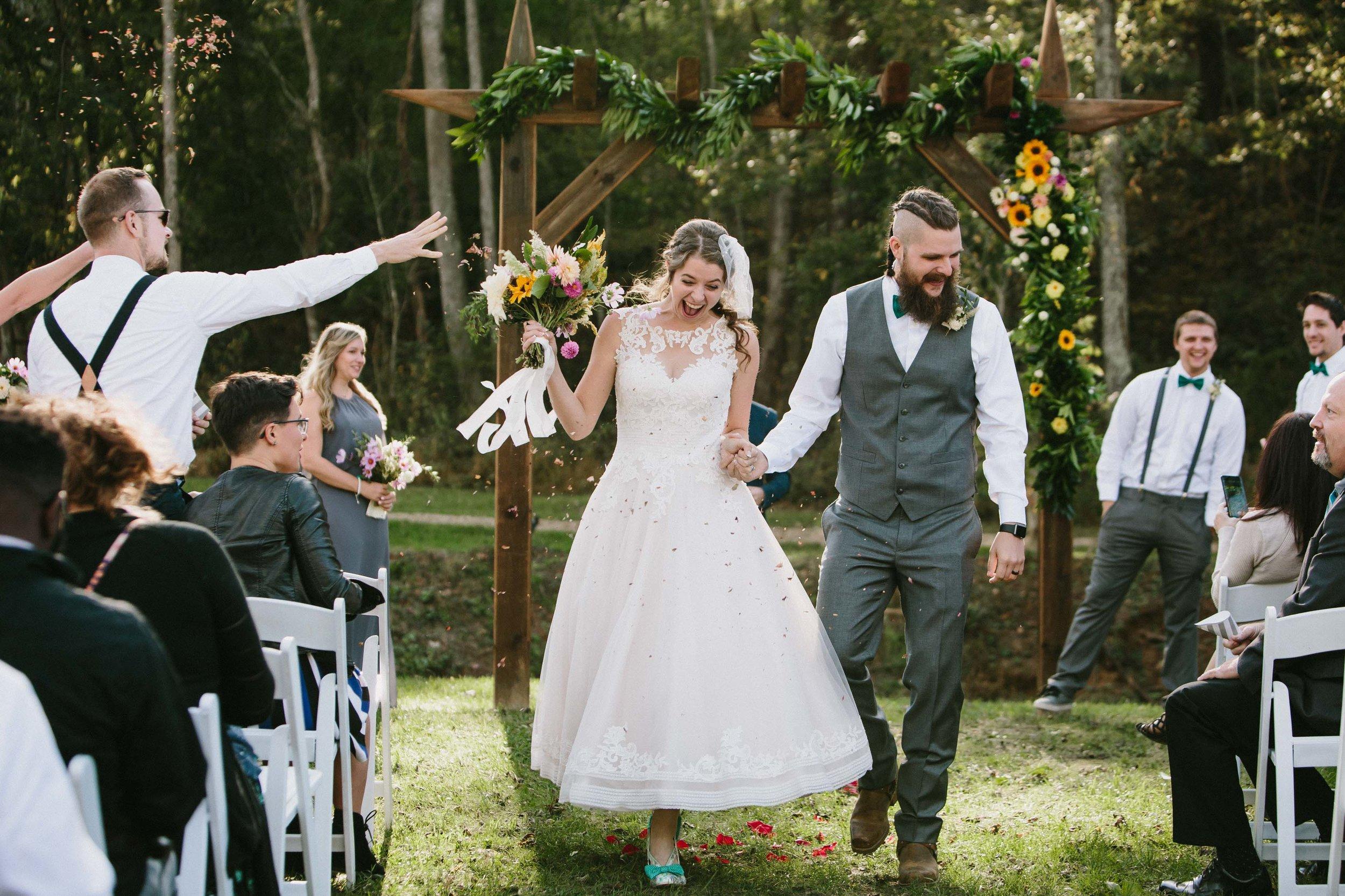 Angeli_Joe__Asheville_Wedding-53.jpg
