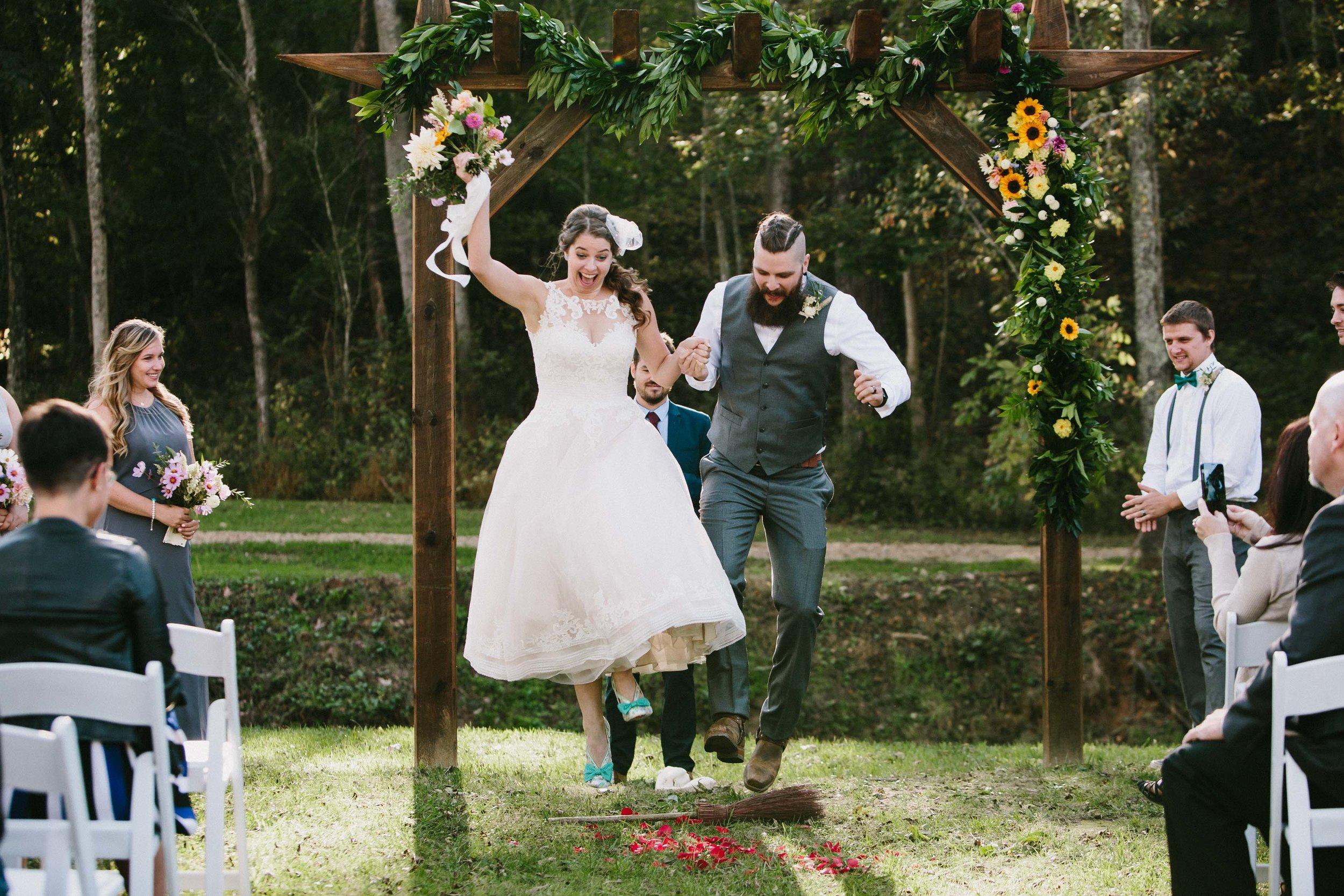 Angeli_Joe__Asheville_Wedding-52.jpg