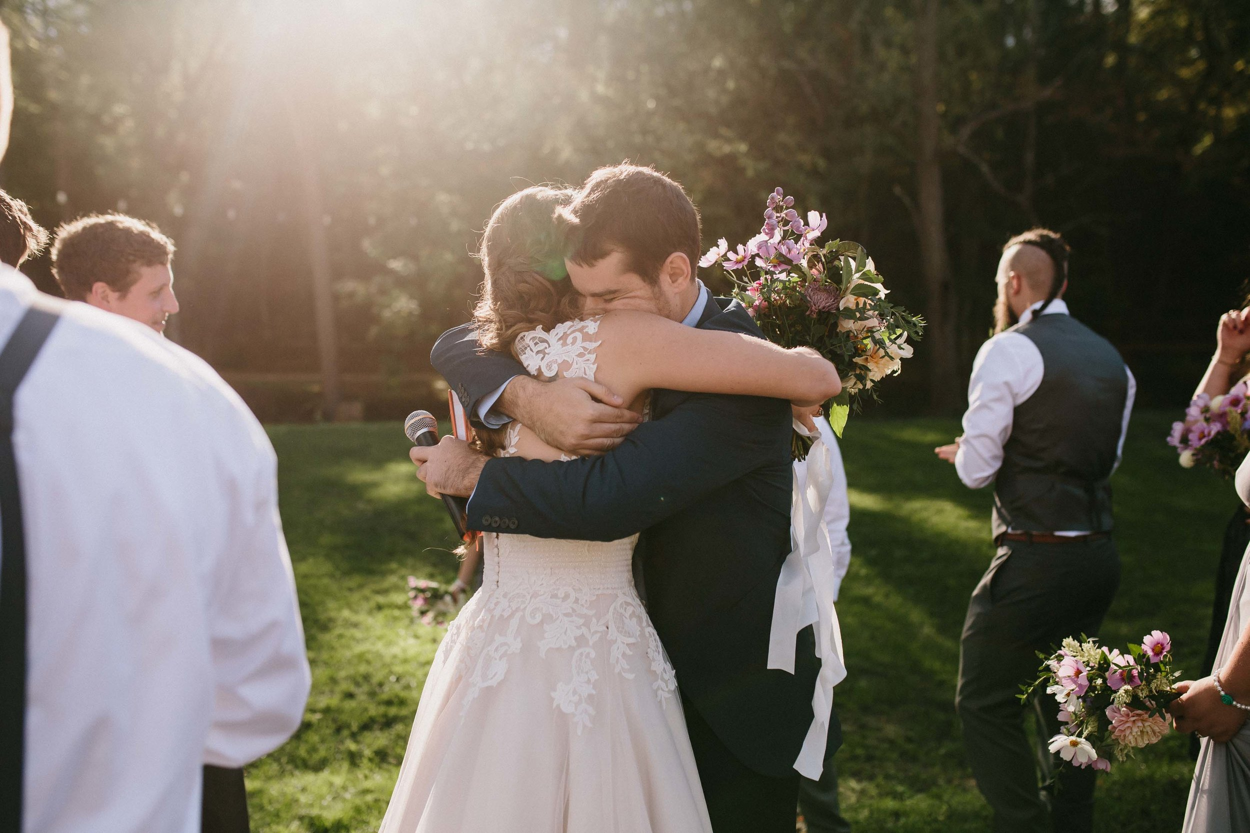 Angeli_Joe__Asheville_Wedding-55.jpg