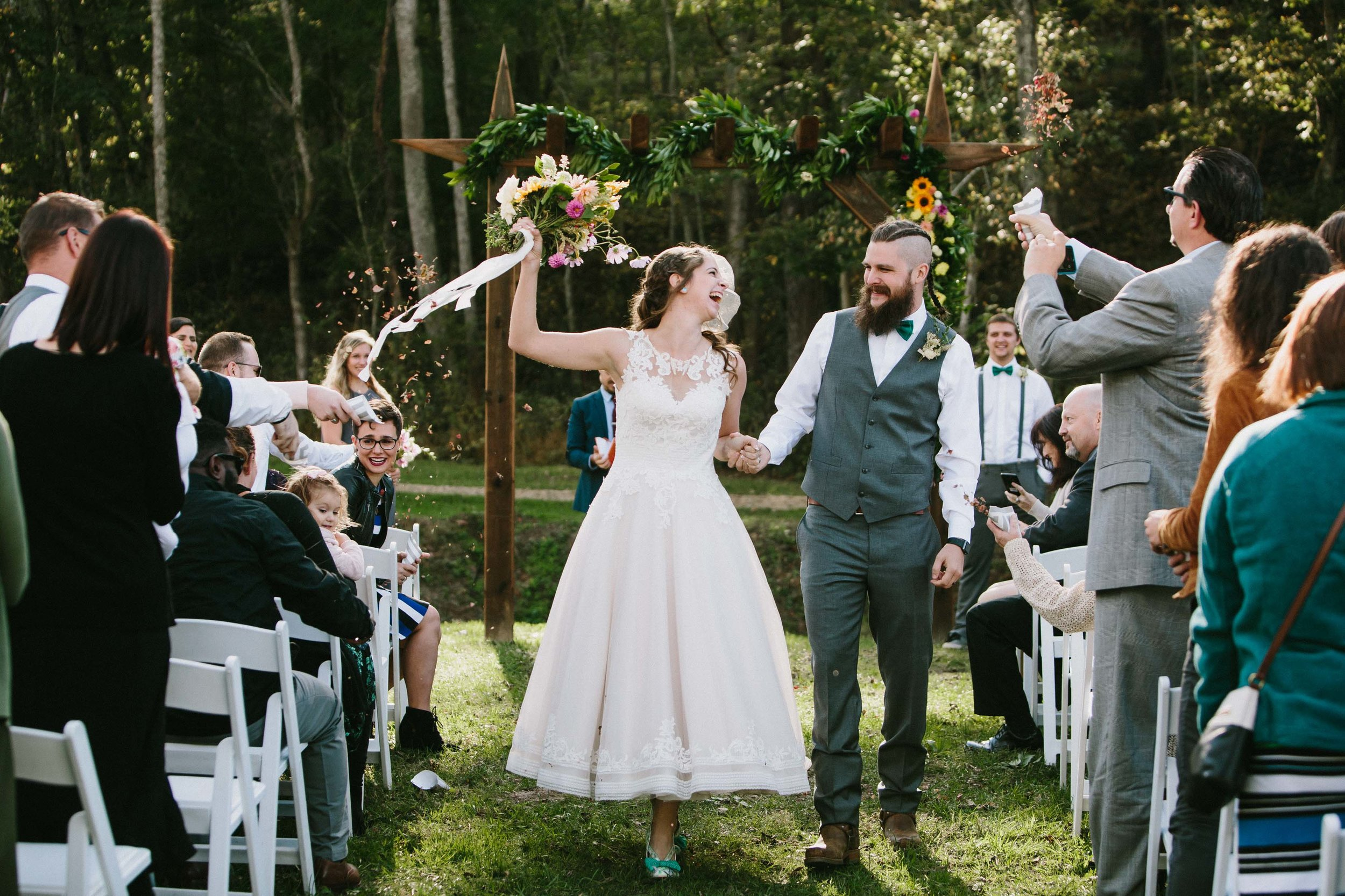 Angeli_Joe__Asheville_Wedding-54.jpg