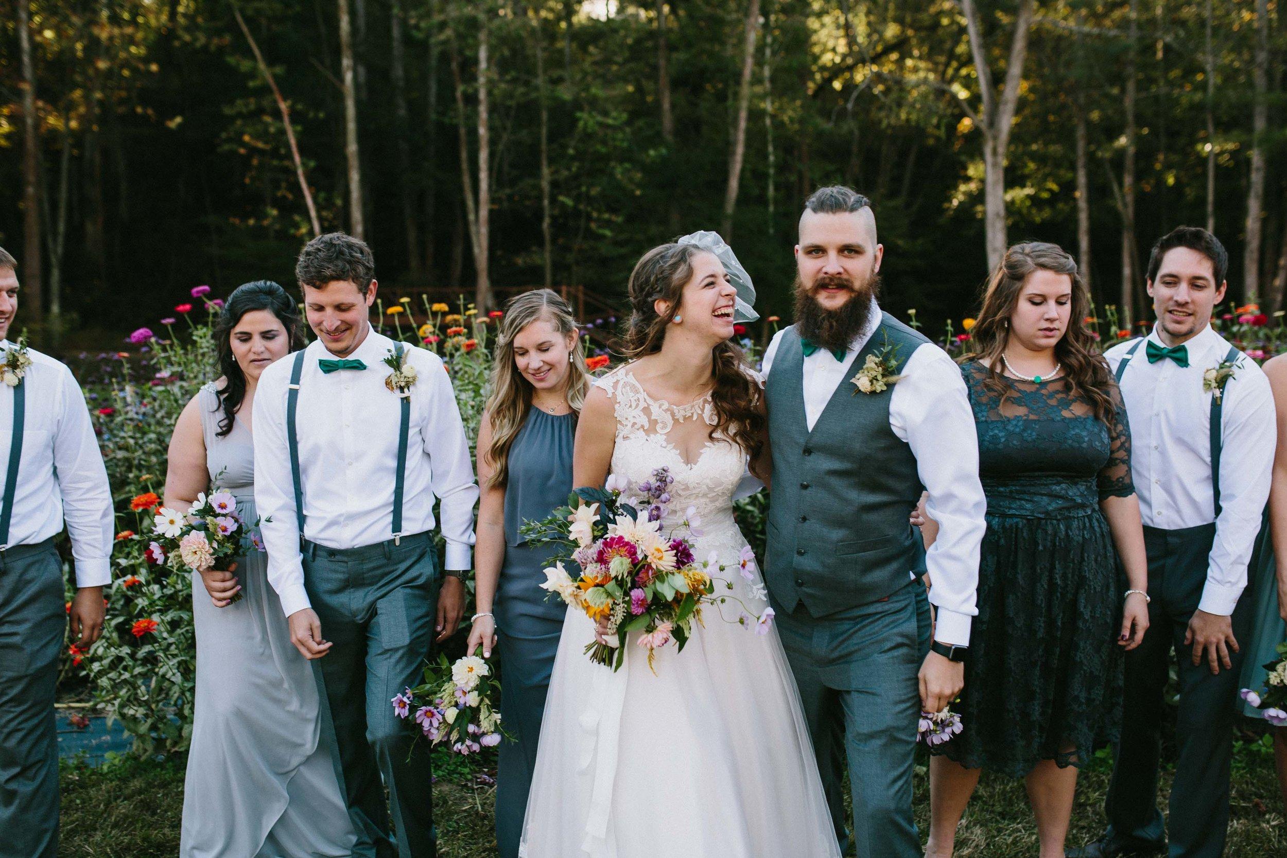 Angeli_Joe__Asheville_Wedding-58.jpg