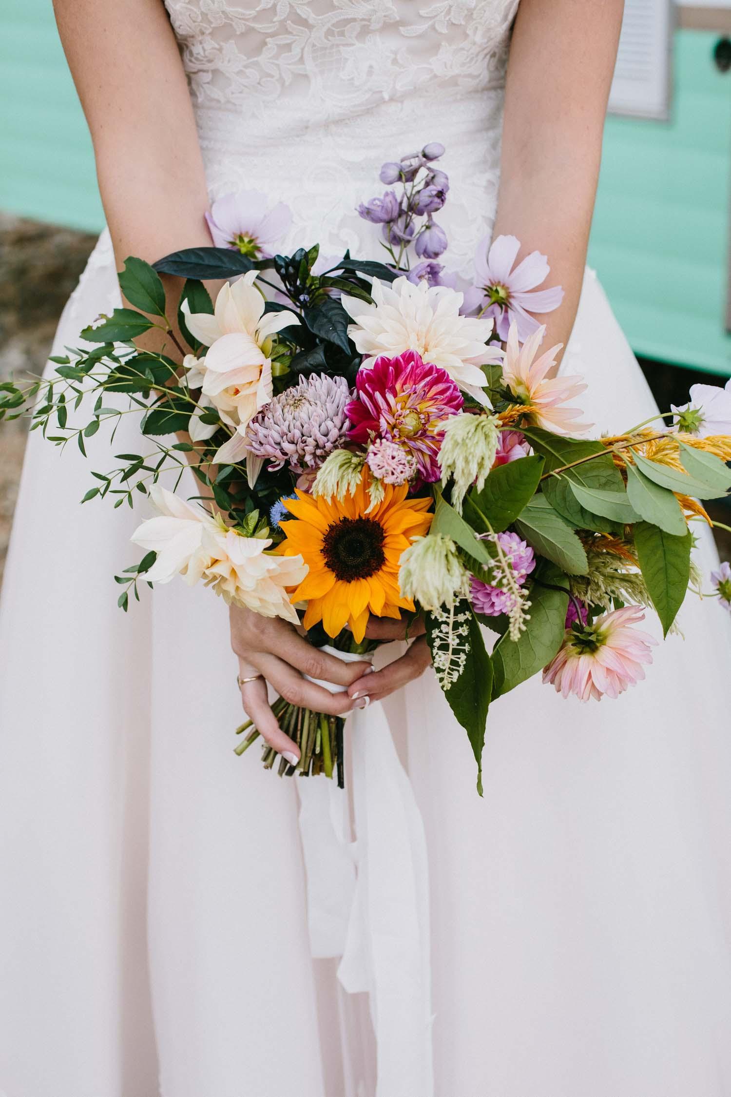 Angeli_Joe__Asheville_Wedding-60.jpg