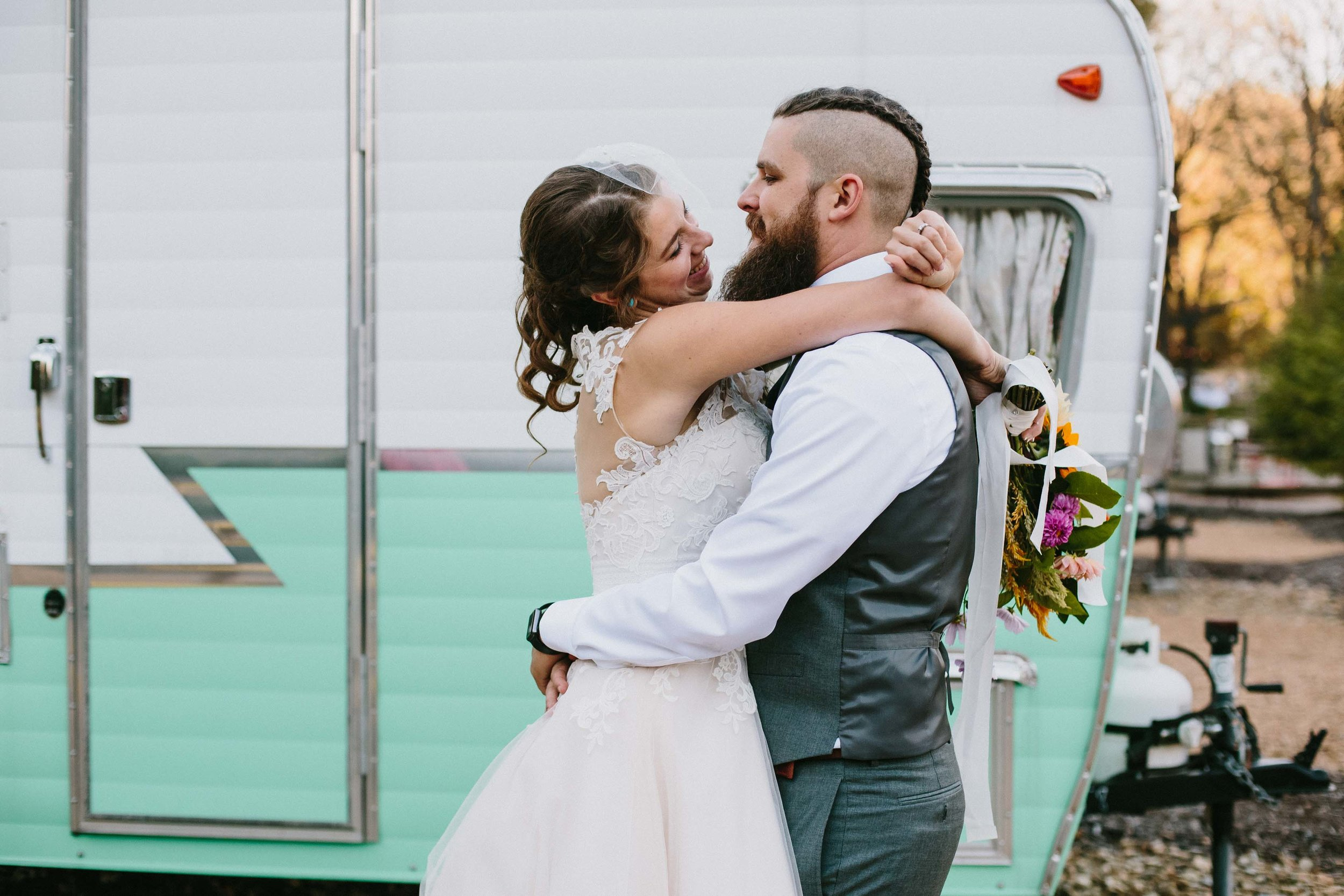 Angeli_Joe__Asheville_Wedding-63.jpg