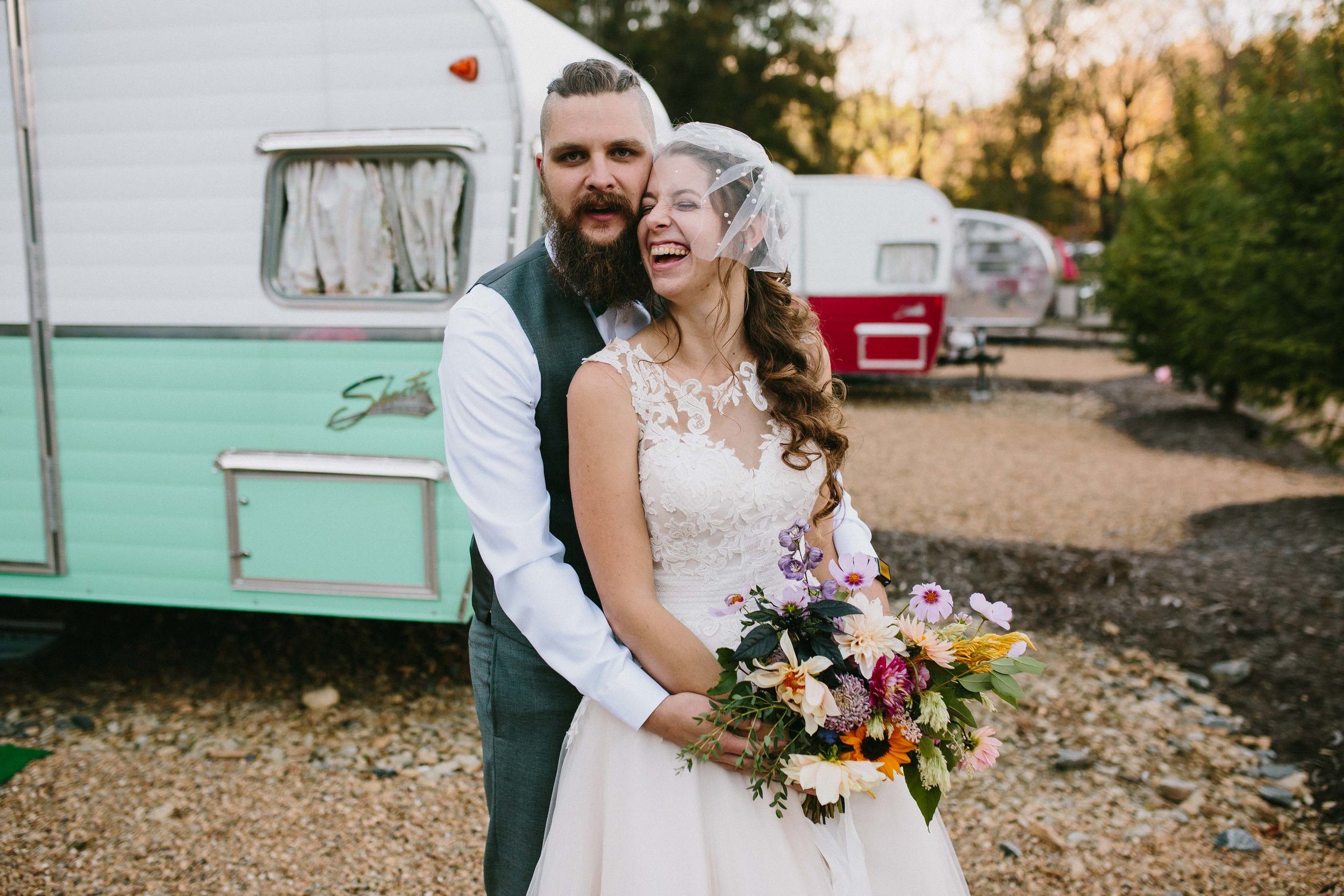 Angeli_Joe__Asheville_Wedding-66.jpg