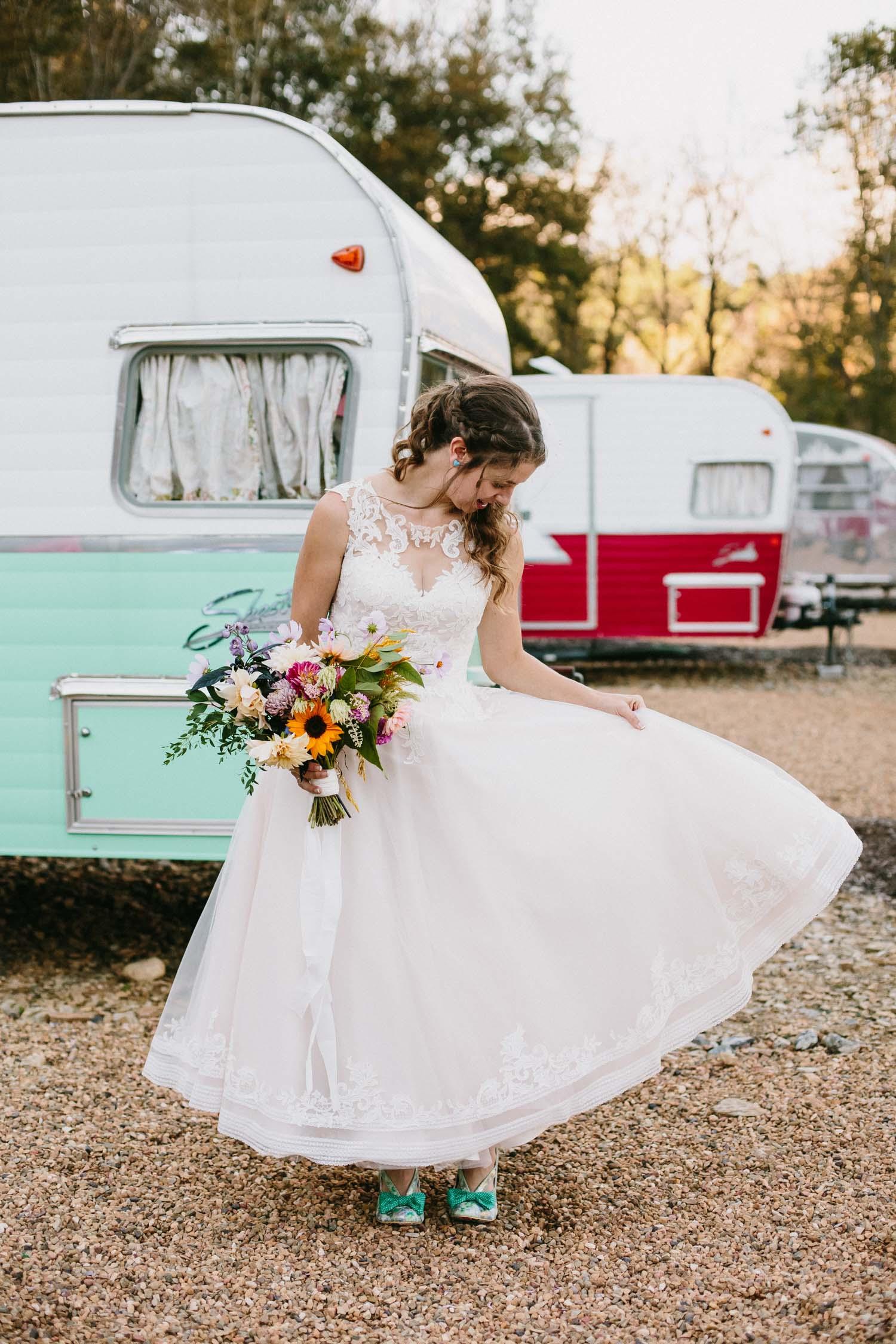 Angeli_Joe__Asheville_Wedding-68.jpg