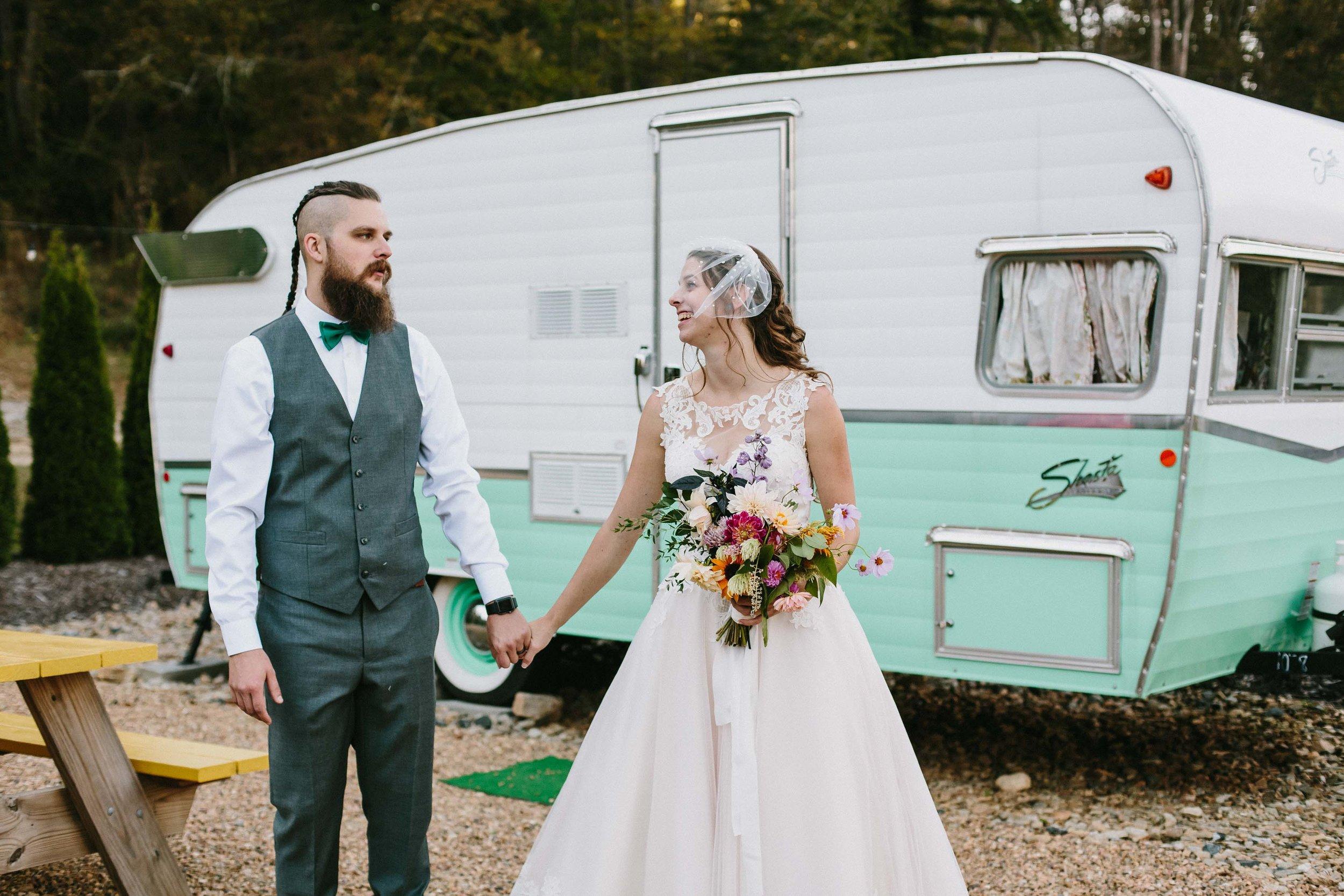 Angeli_Joe__Asheville_Wedding-70.jpg