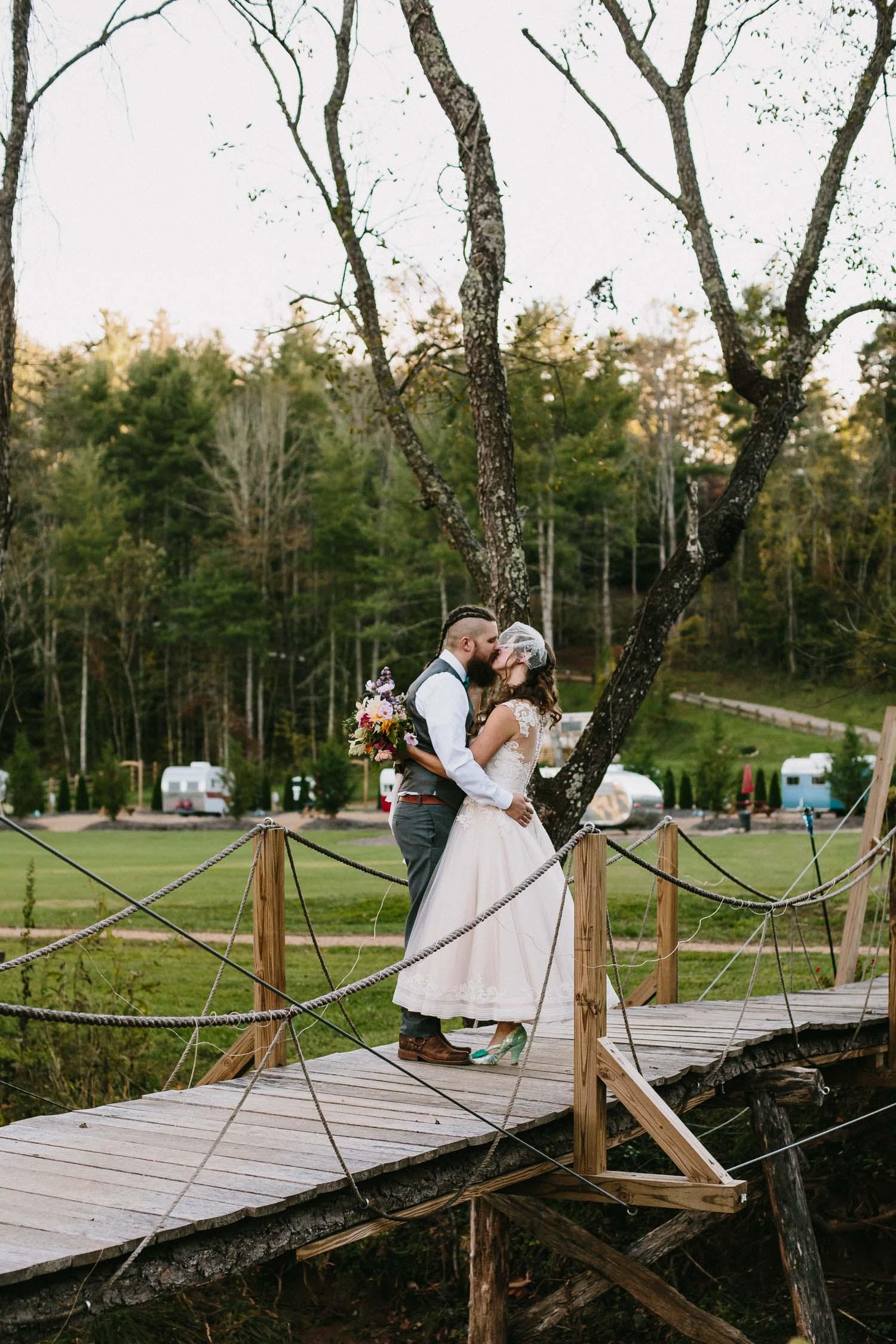 Angeli_Joe__Asheville_Wedding-74.jpg