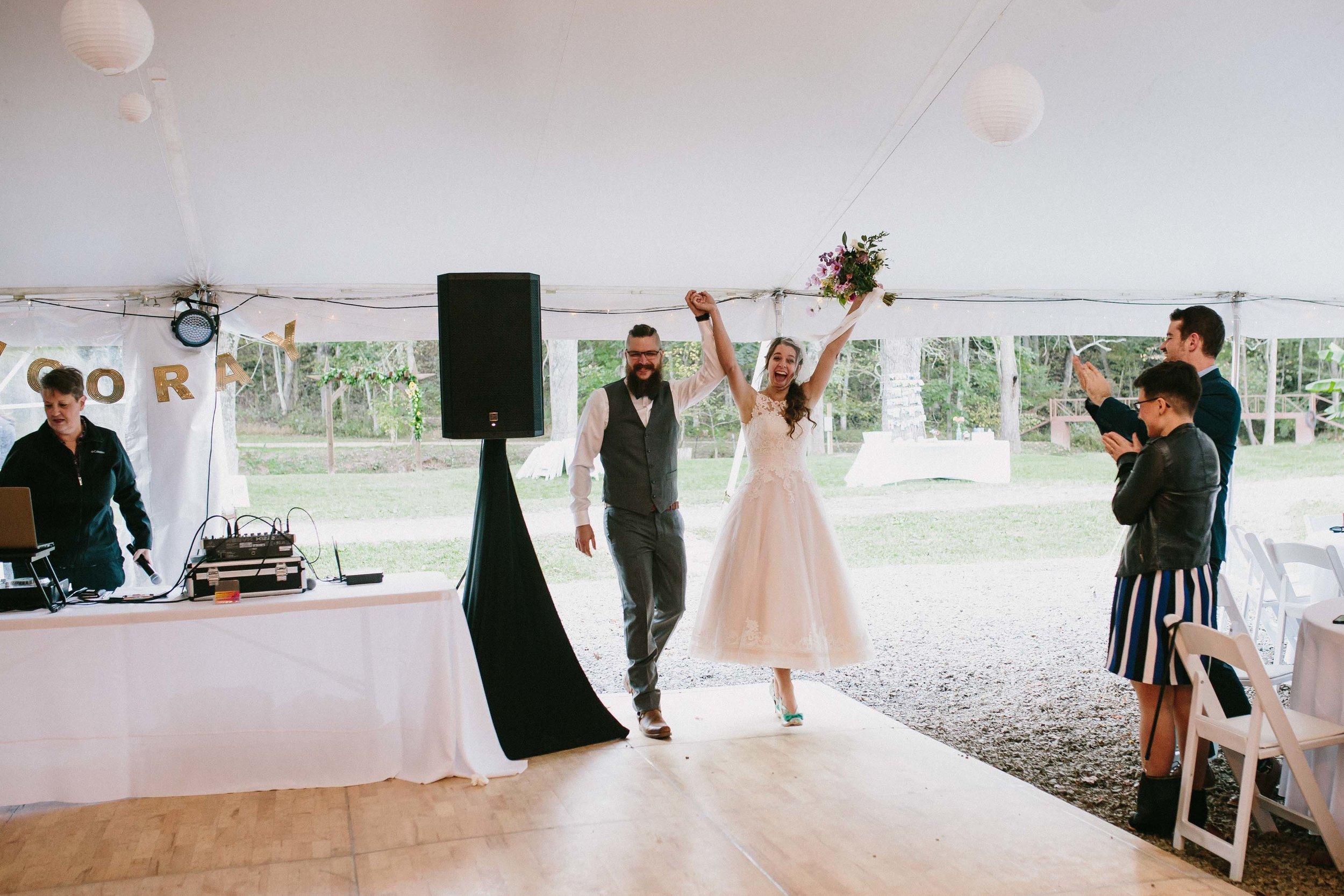 Angeli_Joe__Asheville_Wedding-76.jpg