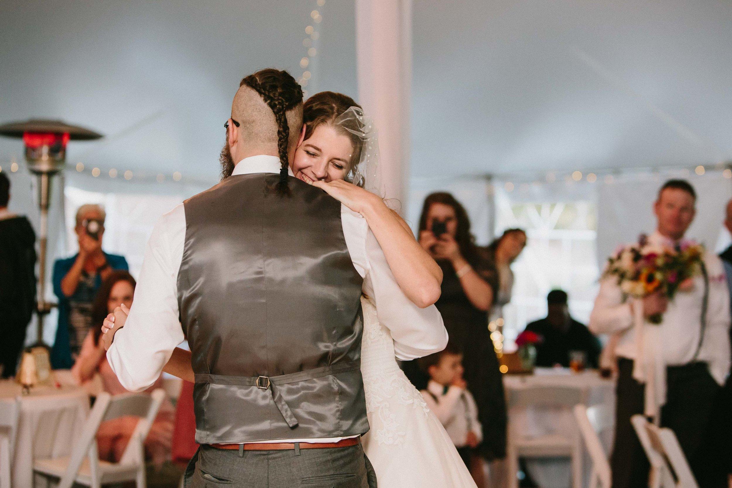 Angeli_Joe__Asheville_Wedding-77.jpg