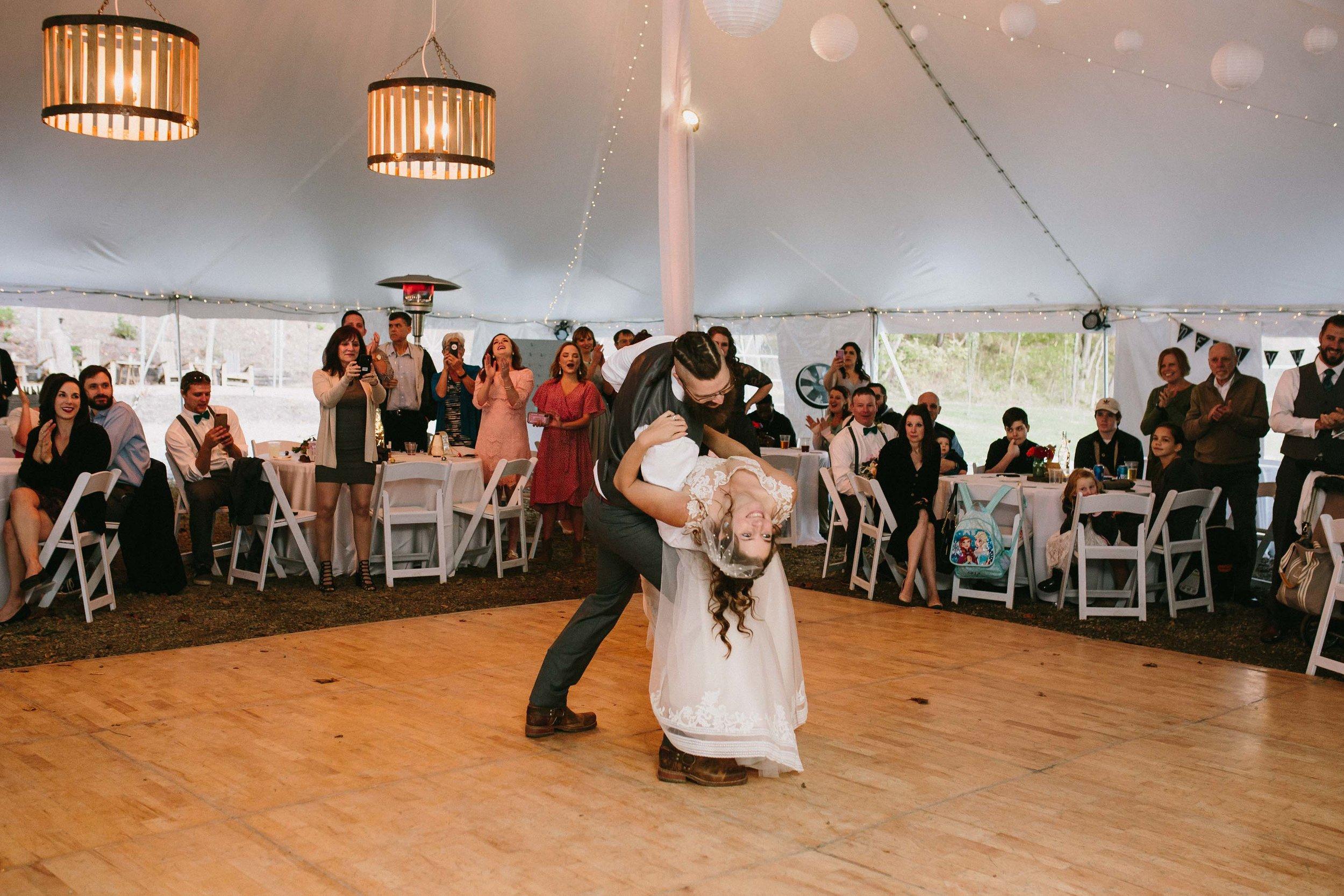 Angeli_Joe__Asheville_Wedding-82.jpg