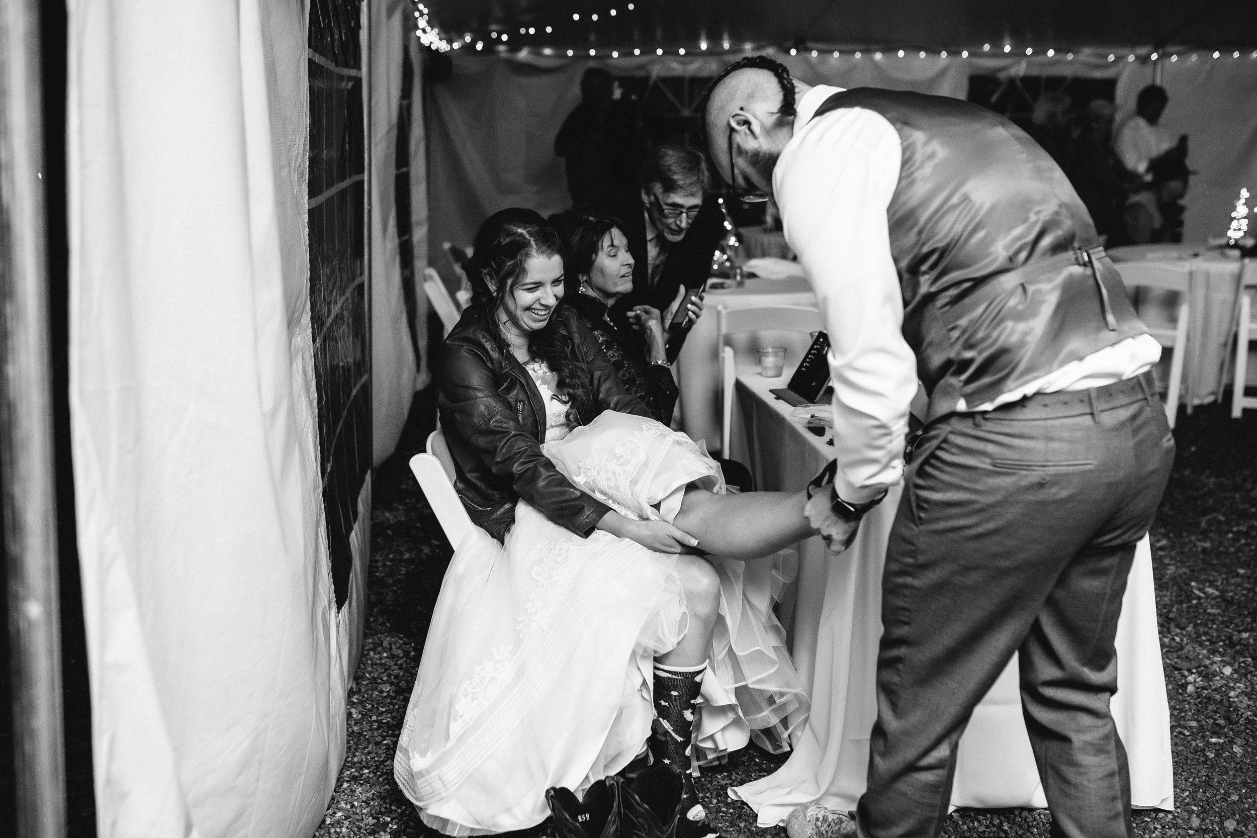 Angeli_Joe__Asheville_Wedding-88.jpg