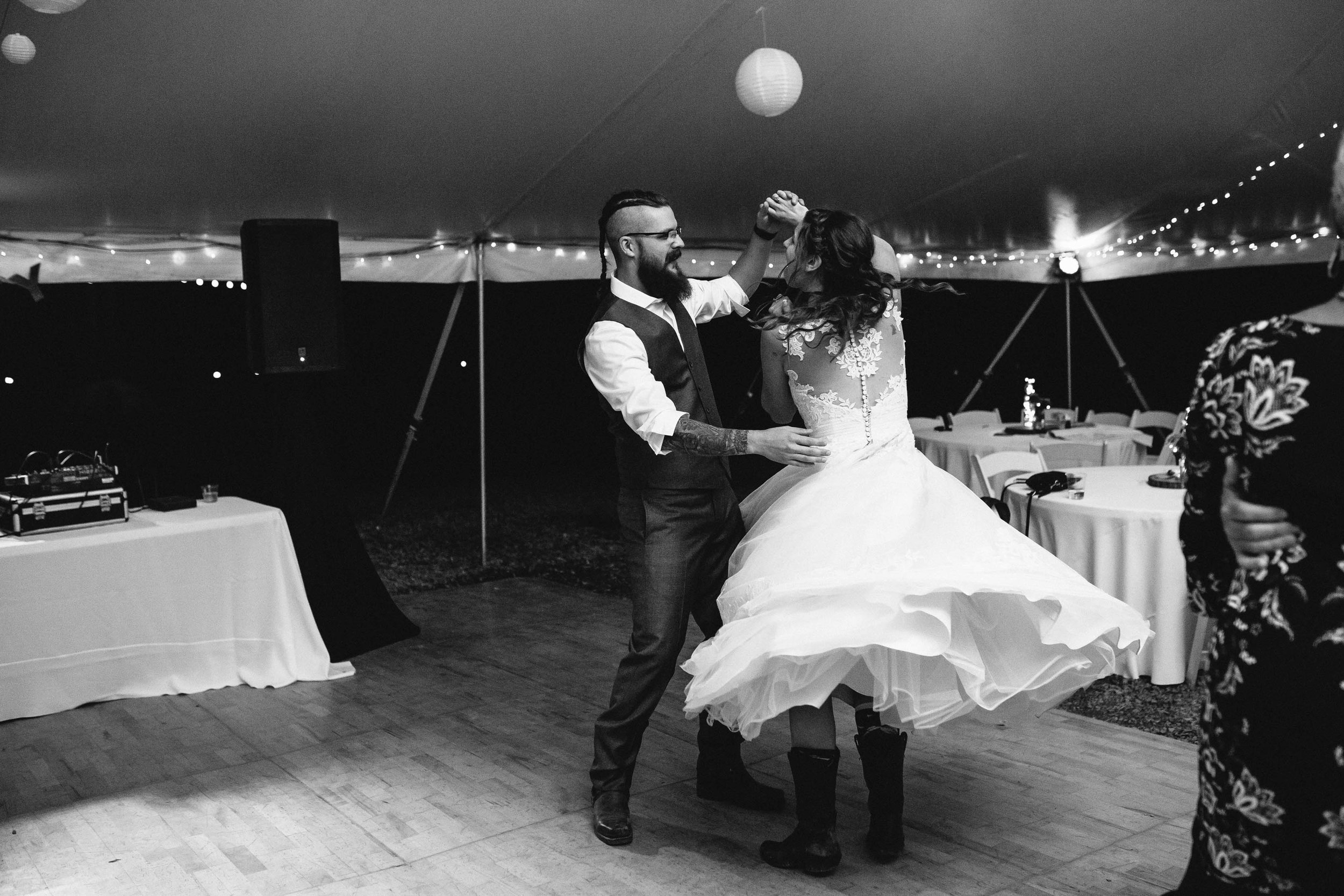 Angeli_Joe__Asheville_Wedding-90.jpg