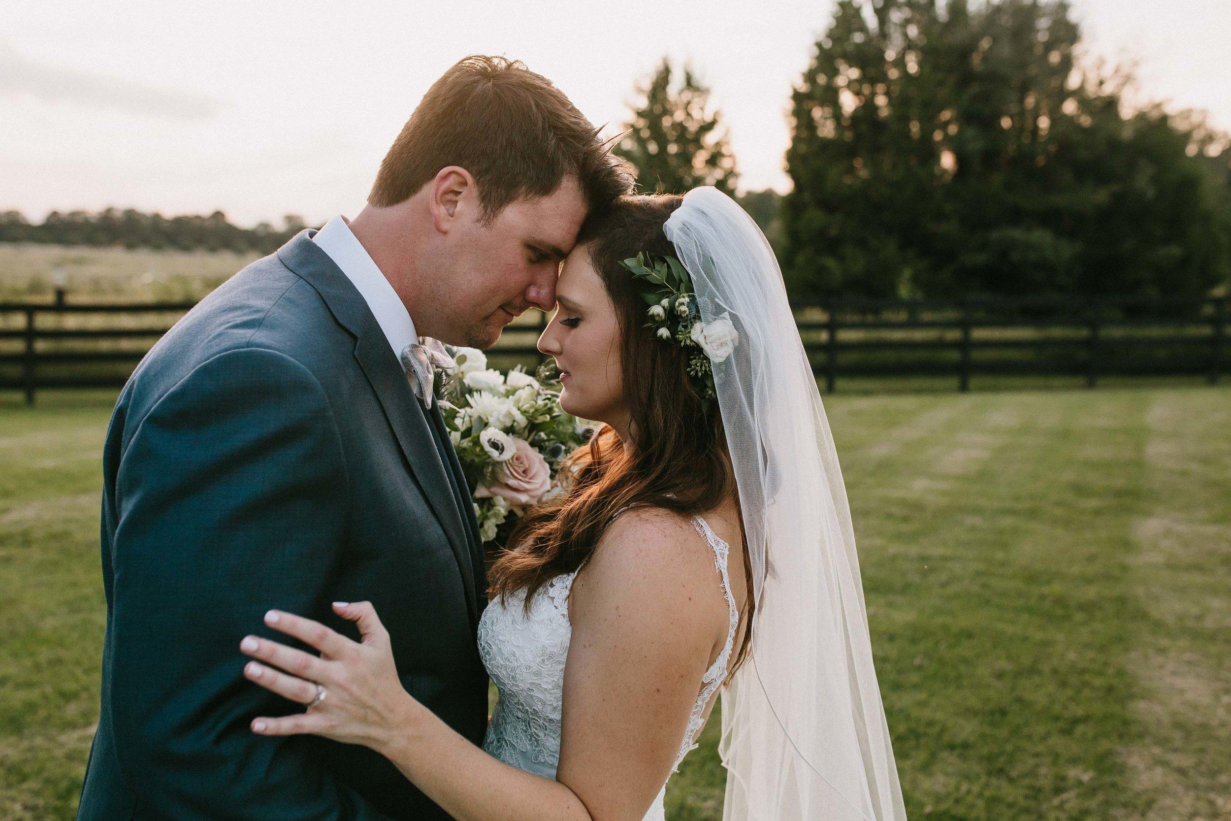 McCulloch_Wedding_2018-661.jpg