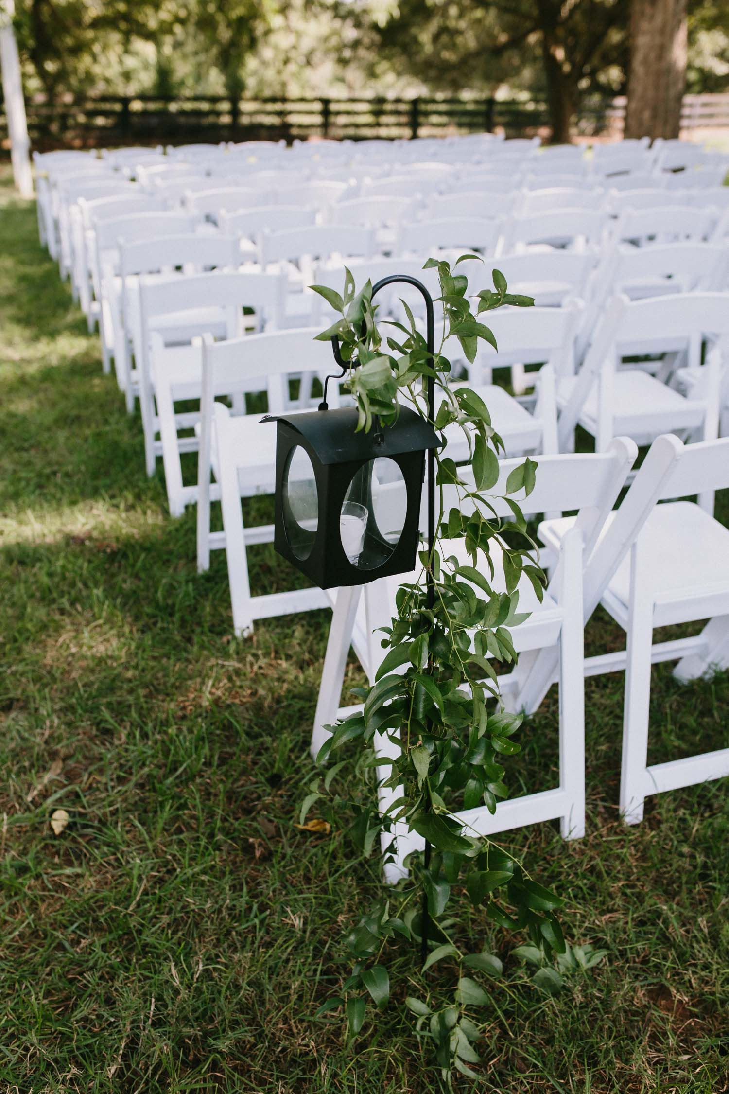 McCulloch_Wedding_2018-2.jpg