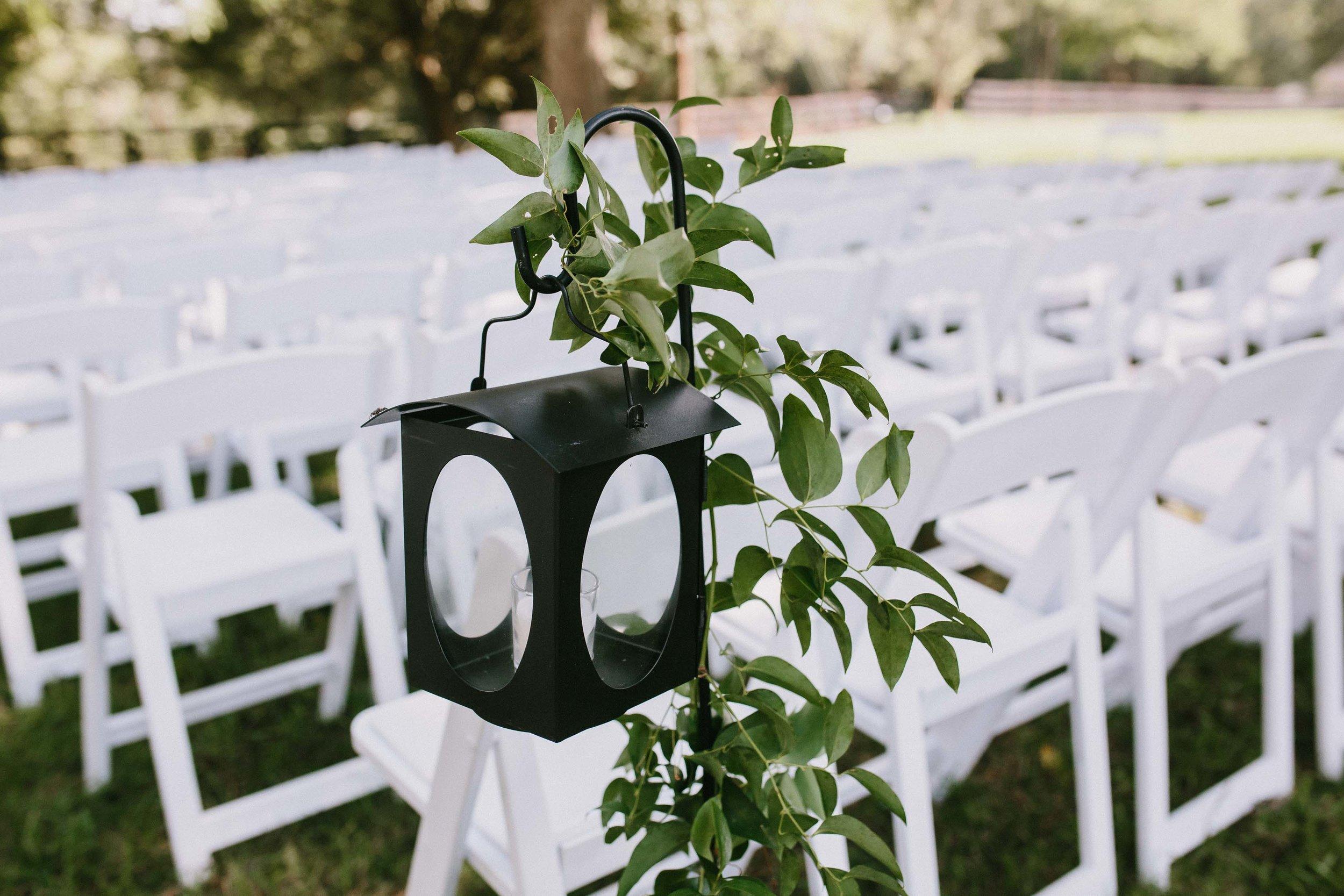 McCulloch_Wedding_2018-3.jpg